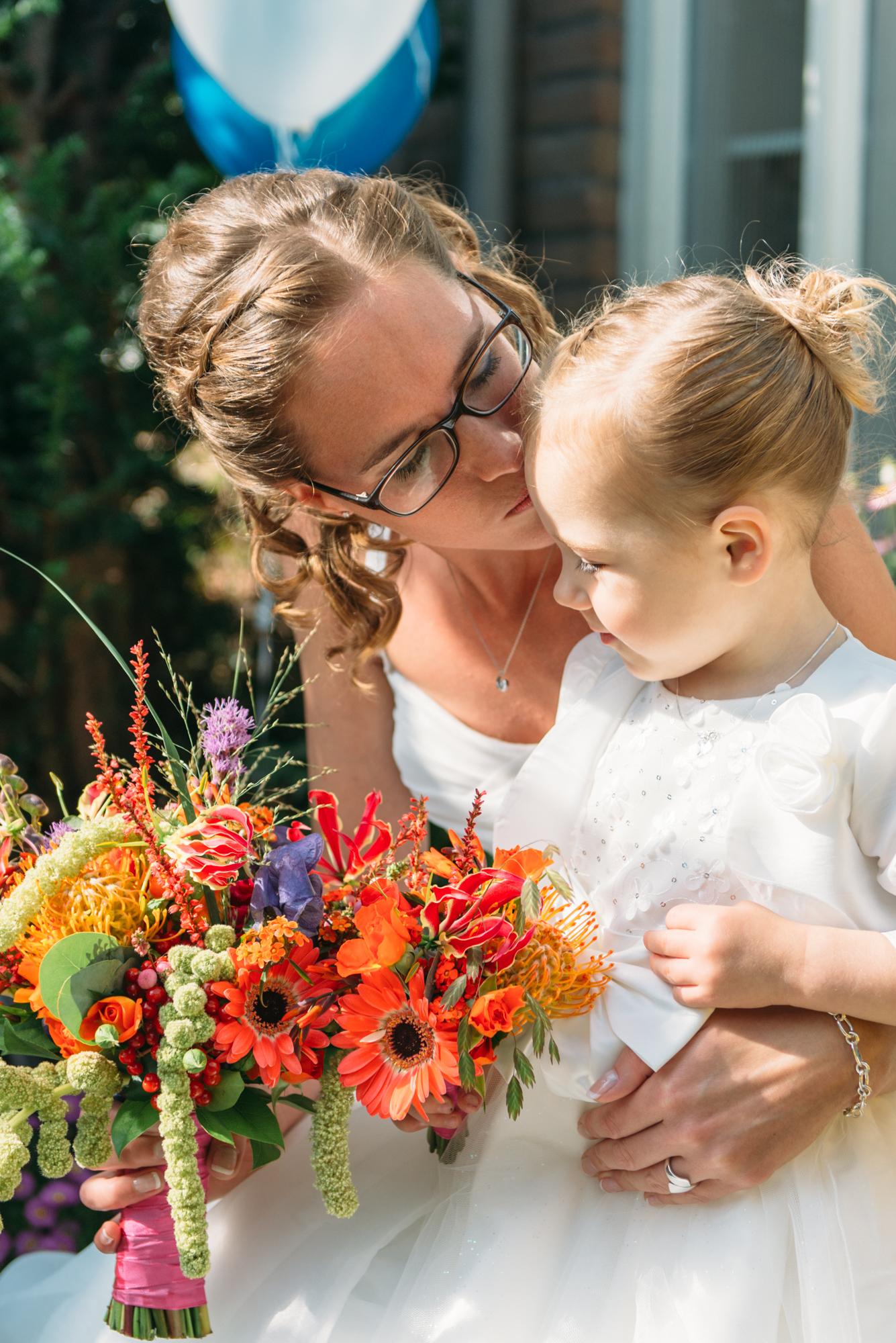 bruidsfotografie-Heiloo-Castricum-aan-zee-Liesbeth-en-Pieter-332