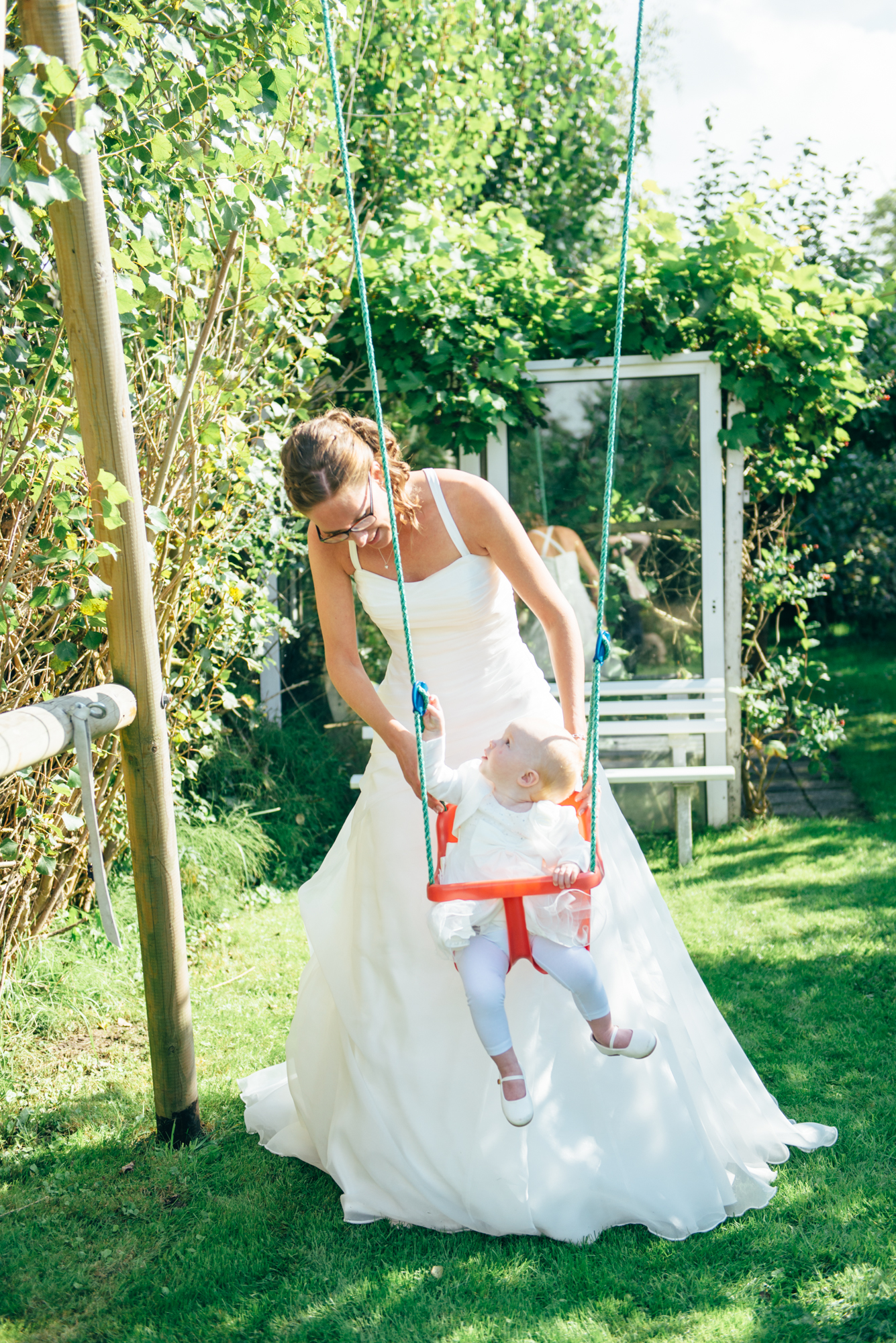 bruidsfotografie-Heiloo-Castricum-aan-zee-Liesbeth-en-Pieter-408