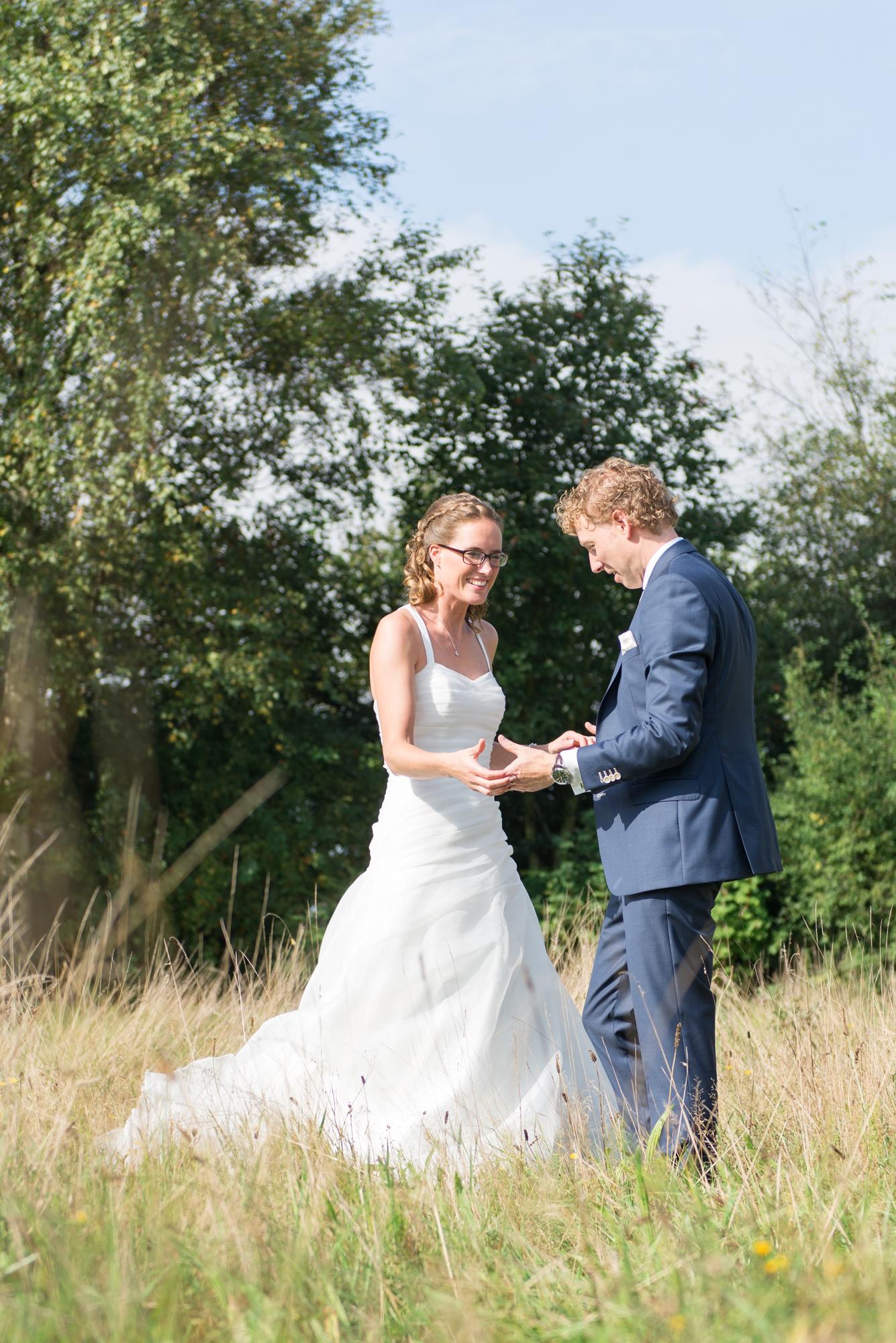 bruidsfotografie-Heiloo-Castricum-aan-zee-Liesbeth-en-Pieter-454