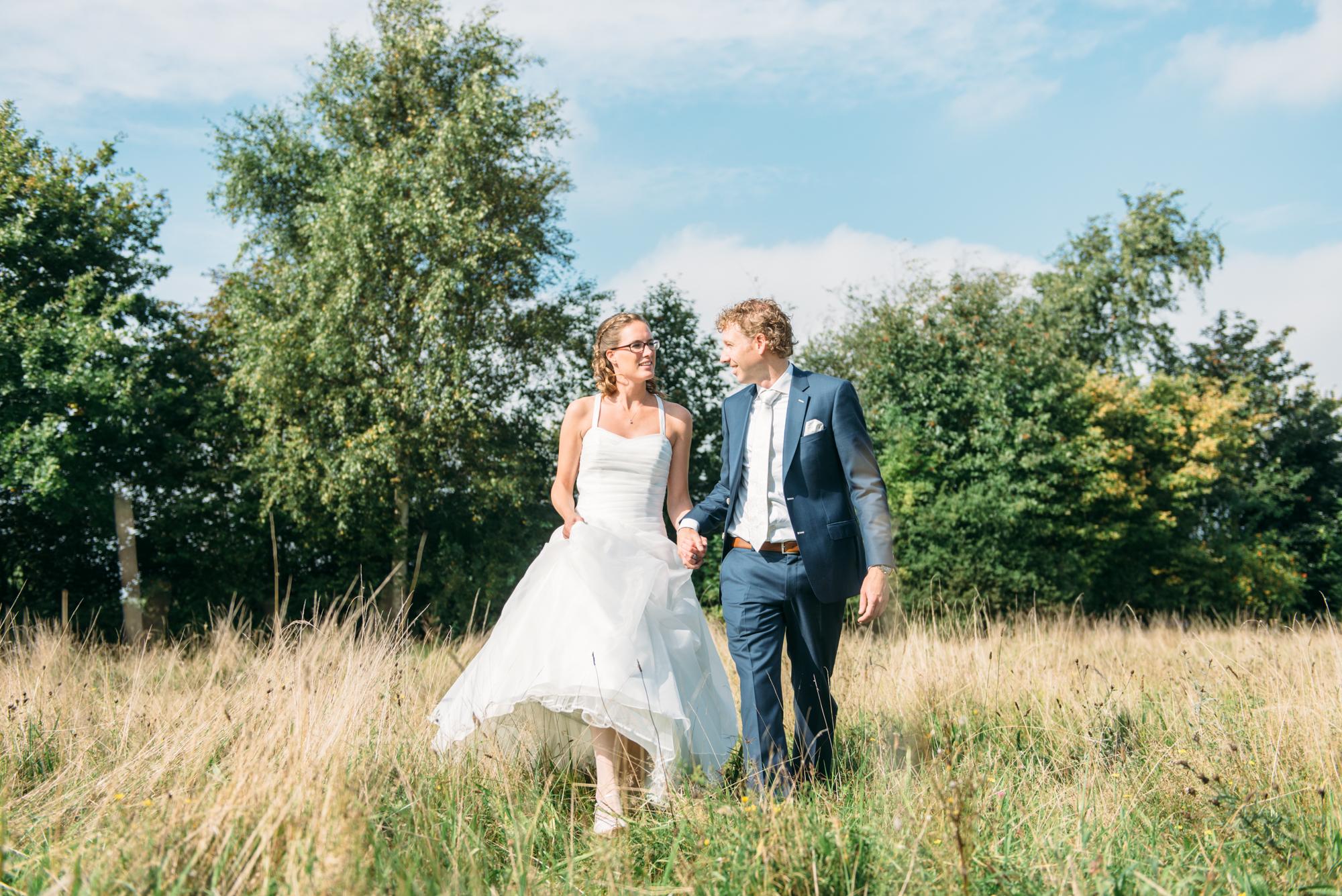 bruidsfotografie-Heiloo-Castricum-aan-zee-Liesbeth-en-Pieter-472