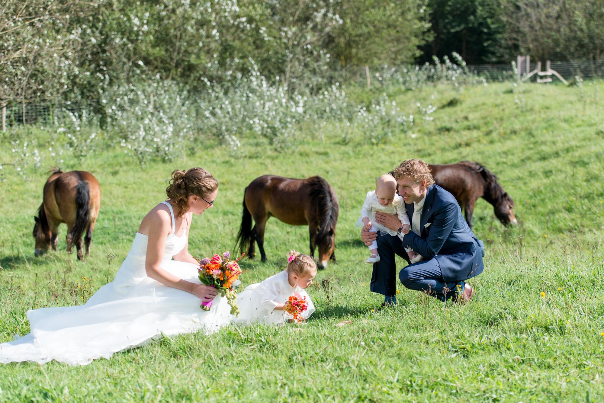 bruidsfotografie-Heiloo-Castricum-aan-zee-Liesbeth-en-Pieter-524