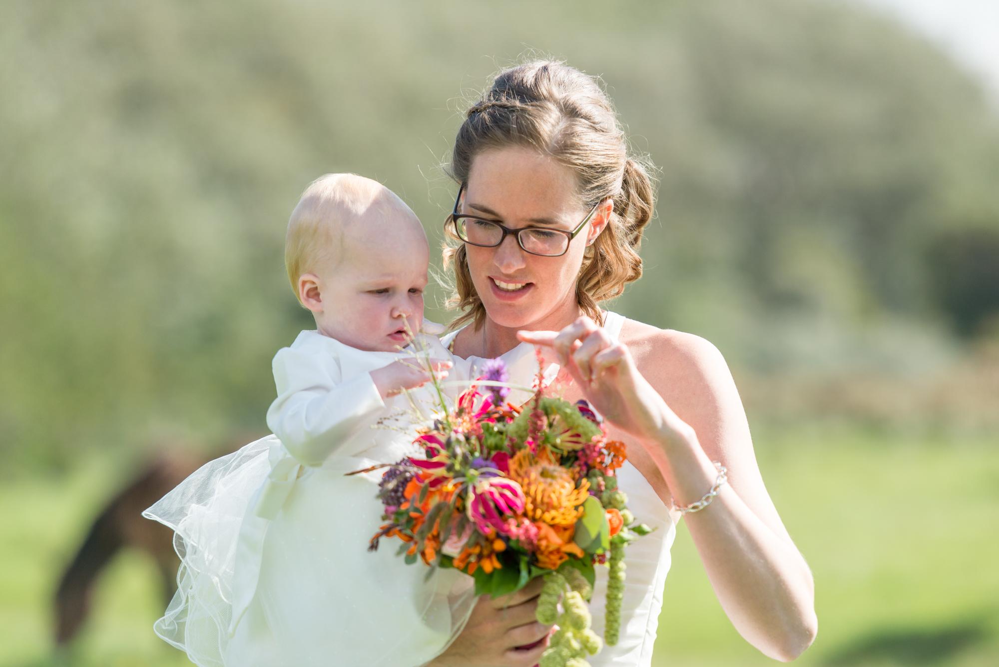 bruidsfotografie-Heiloo-Castricum-aan-zee-Liesbeth-en-Pieter-535