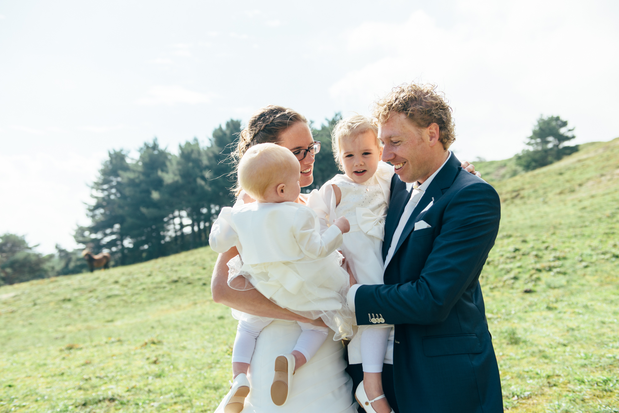 bruidsfotografie-Heiloo-Castricum-aan-zee-Liesbeth-en-Pieter-569