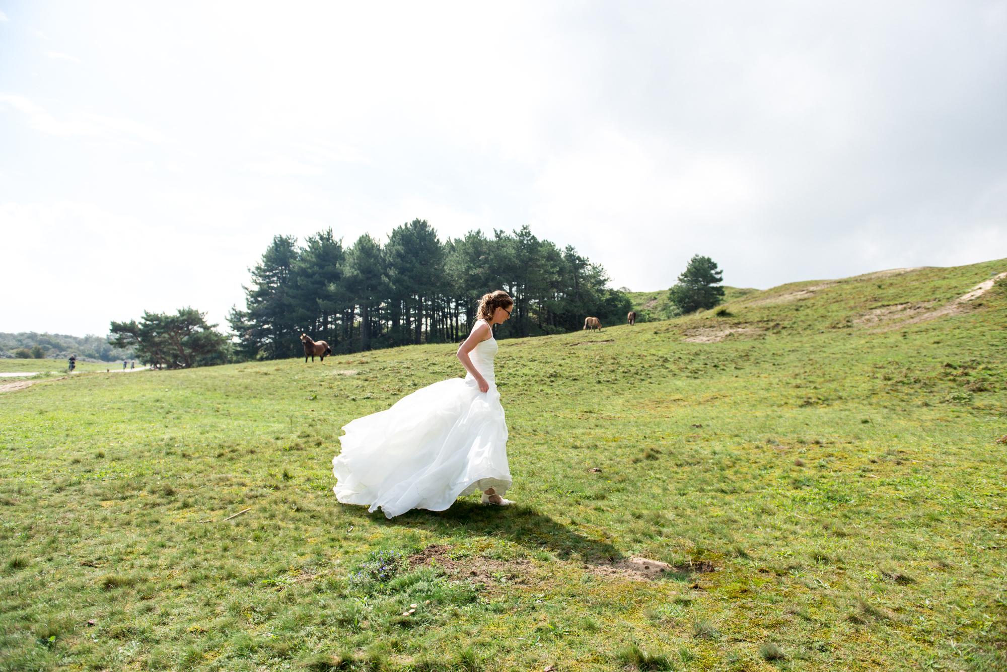 bruidsfotografie-Heiloo-Castricum-aan-zee-Liesbeth-en-Pieter-594