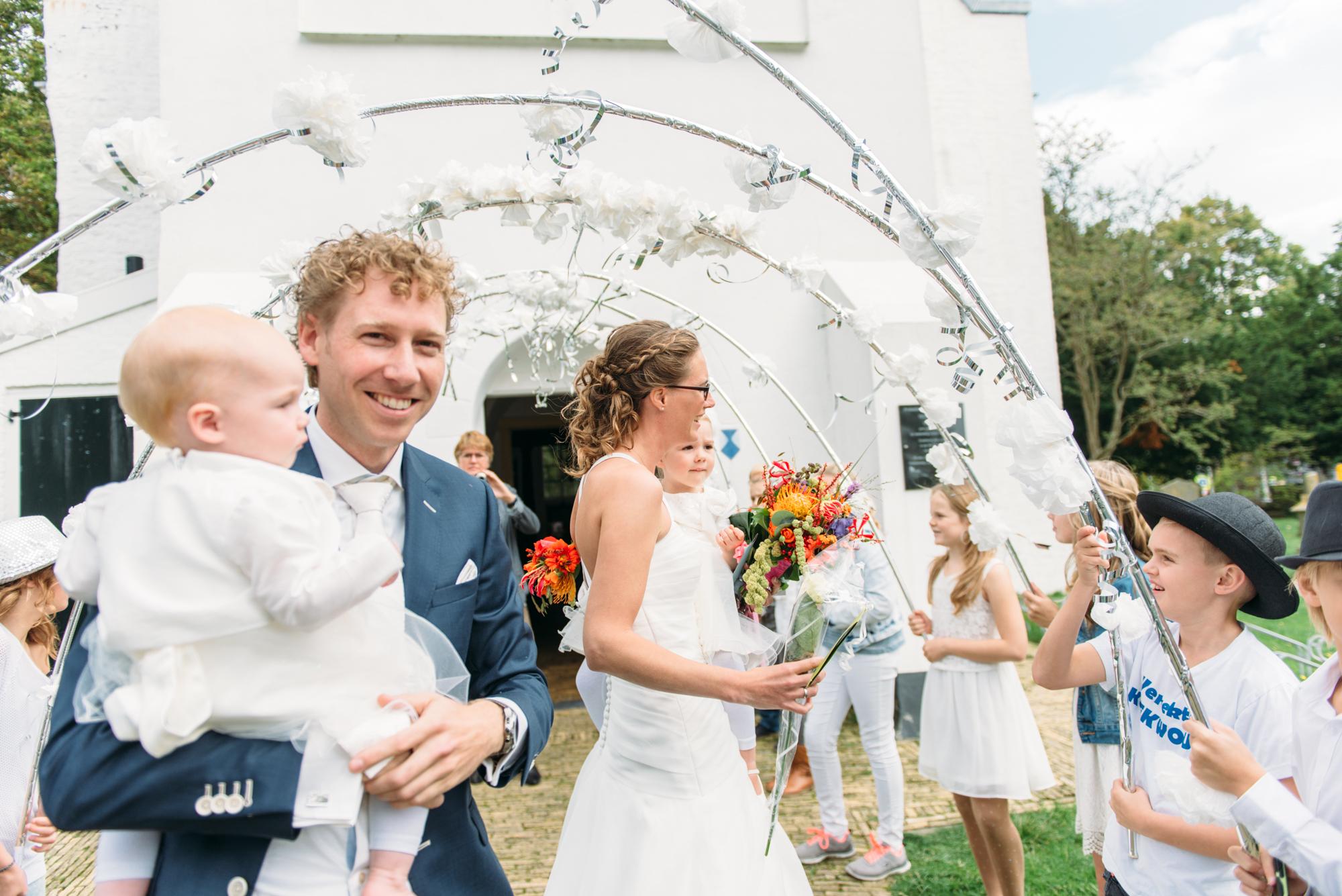bruidsfotografie-Heiloo-Castricum-aan-zee-Liesbeth-en-Pieter-980