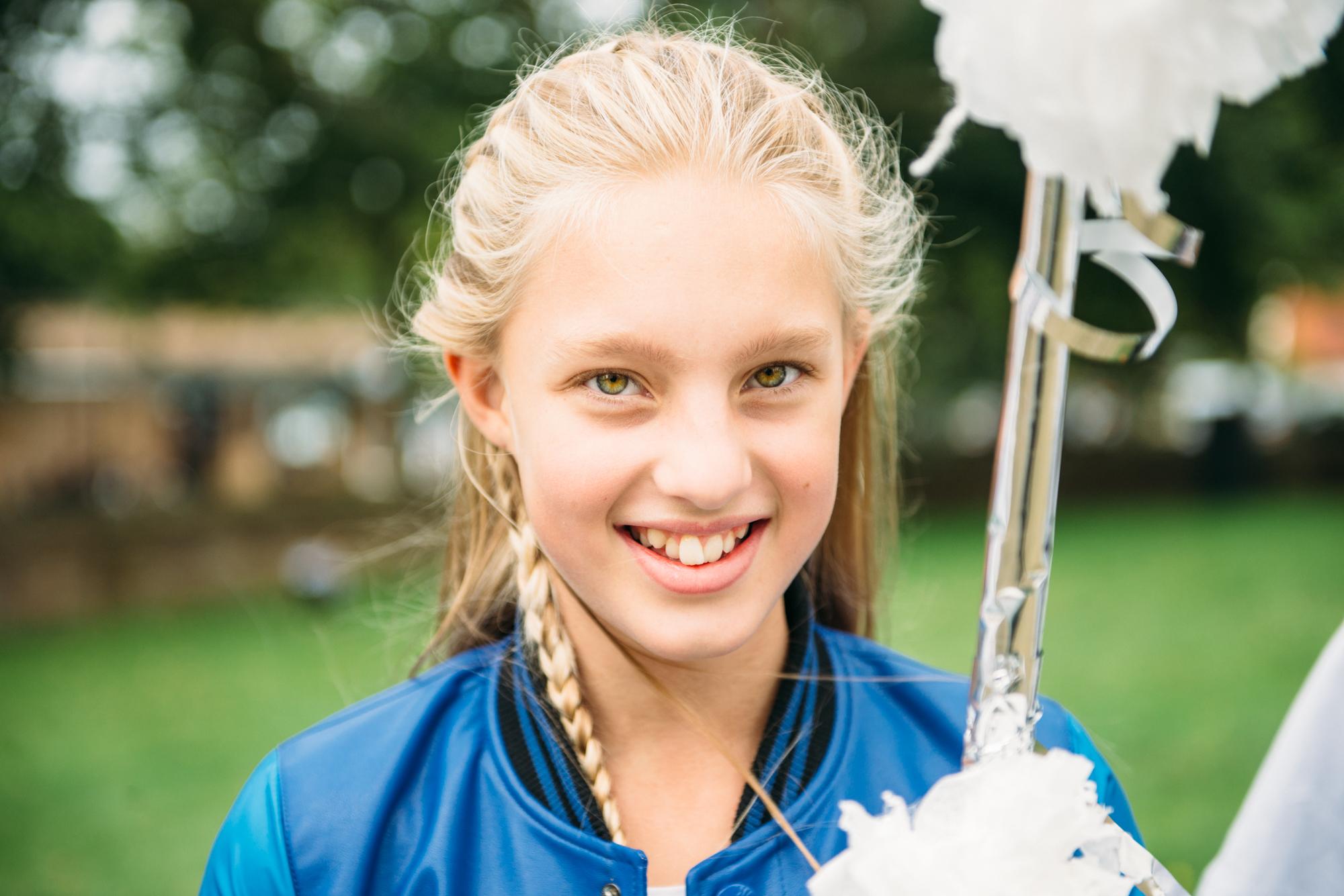 bruidsfotografie-Heiloo-Castricum-aan-zee-Liesbeth-en-Pieter-983