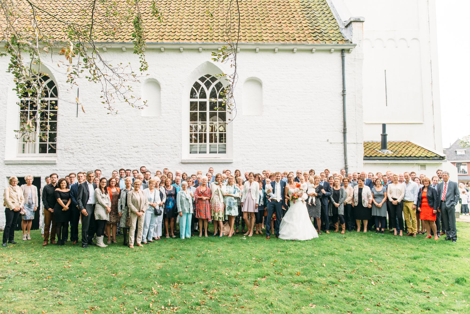 bruidsfotografie-Heiloo-Castricum-aan-zee-Liesbeth-en-Pieter-987