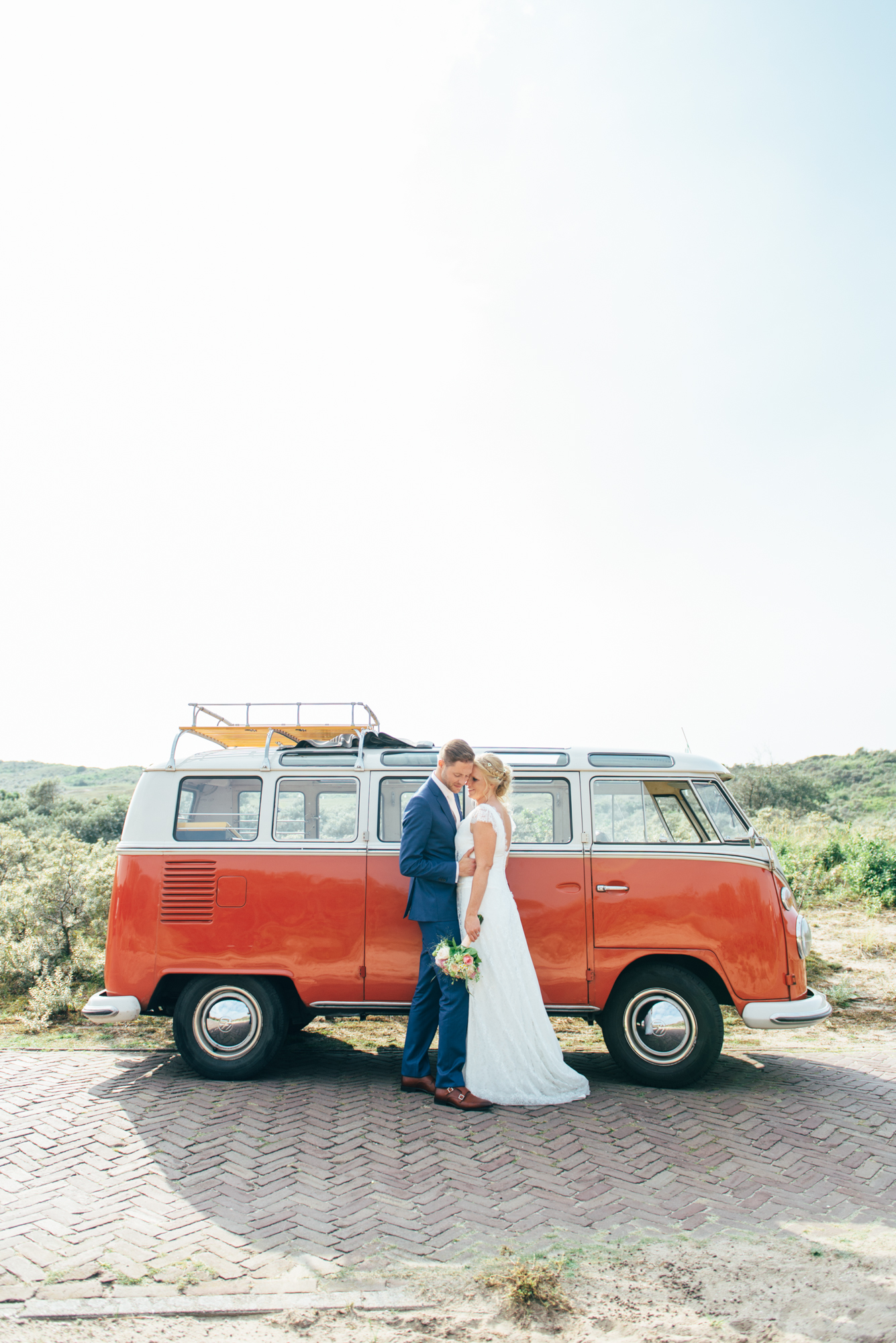 bruidsfotografie-Castricum-aan-zee-Esmee-en-Jeff-9