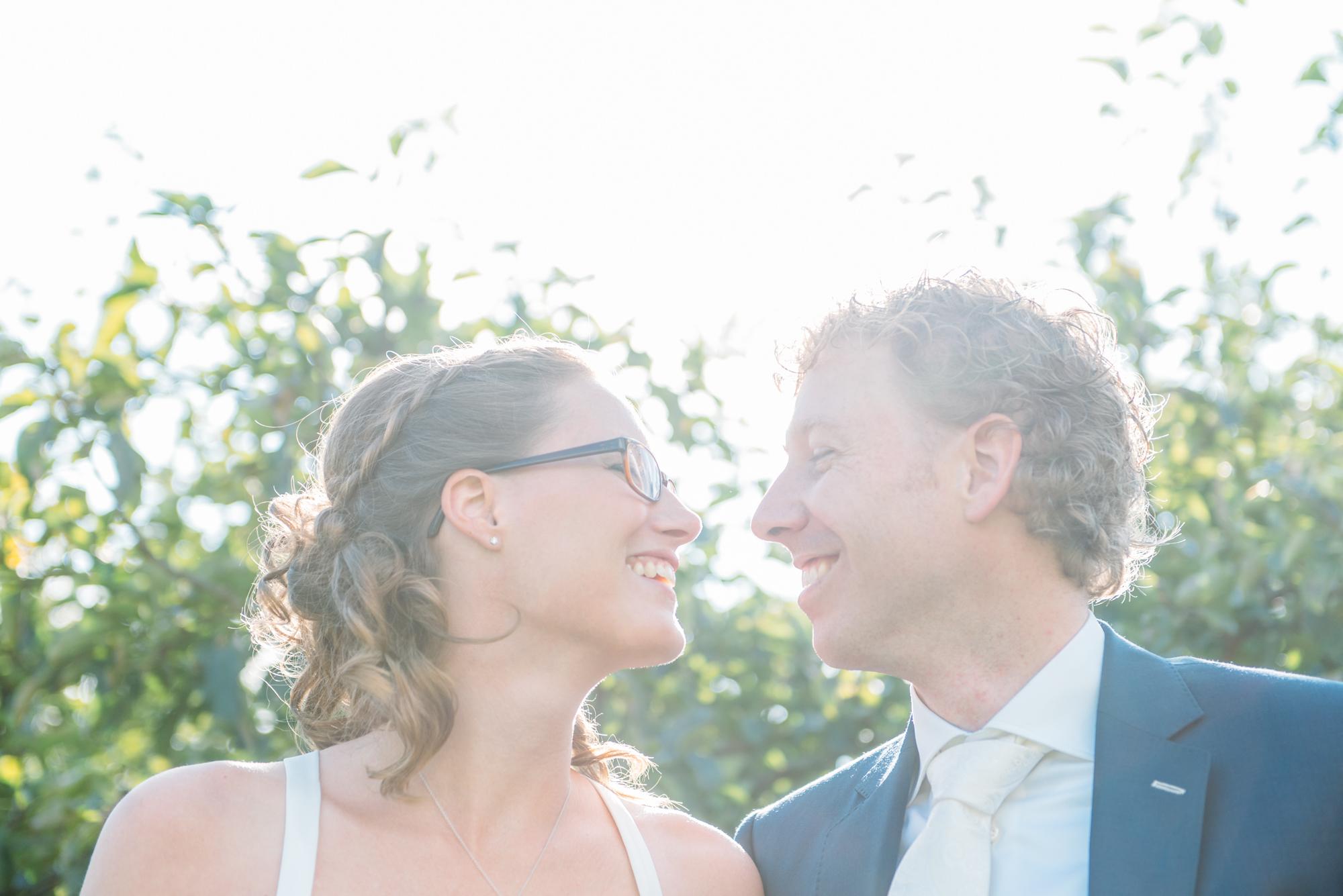 bruidsfotografie-Heiloo-Castricum-aan-zee-Liesbeth-en-Pieter-425