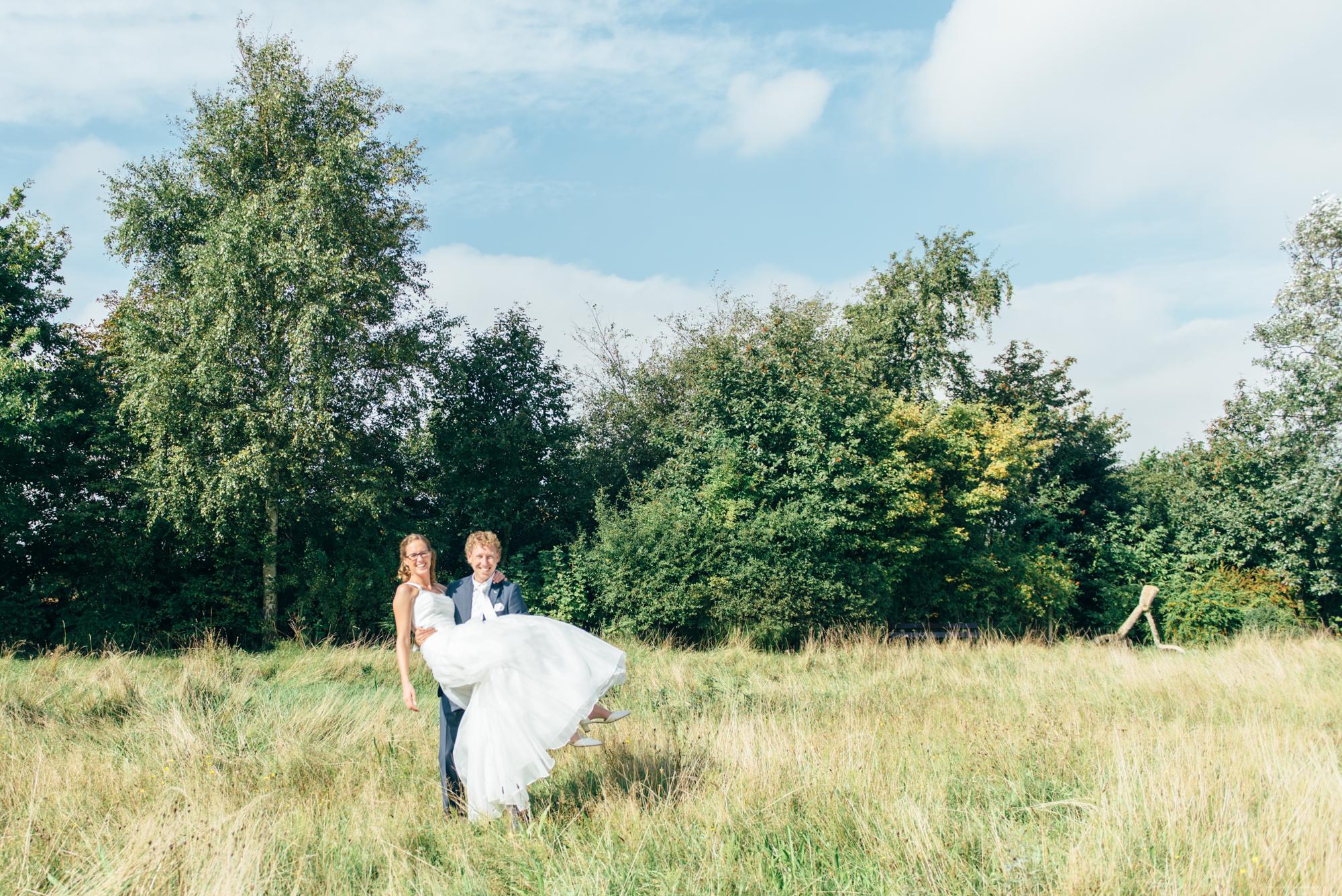 bruidsfotografie-Heiloo-Castricum-aan-zee-Liesbeth-en-Pieter-461