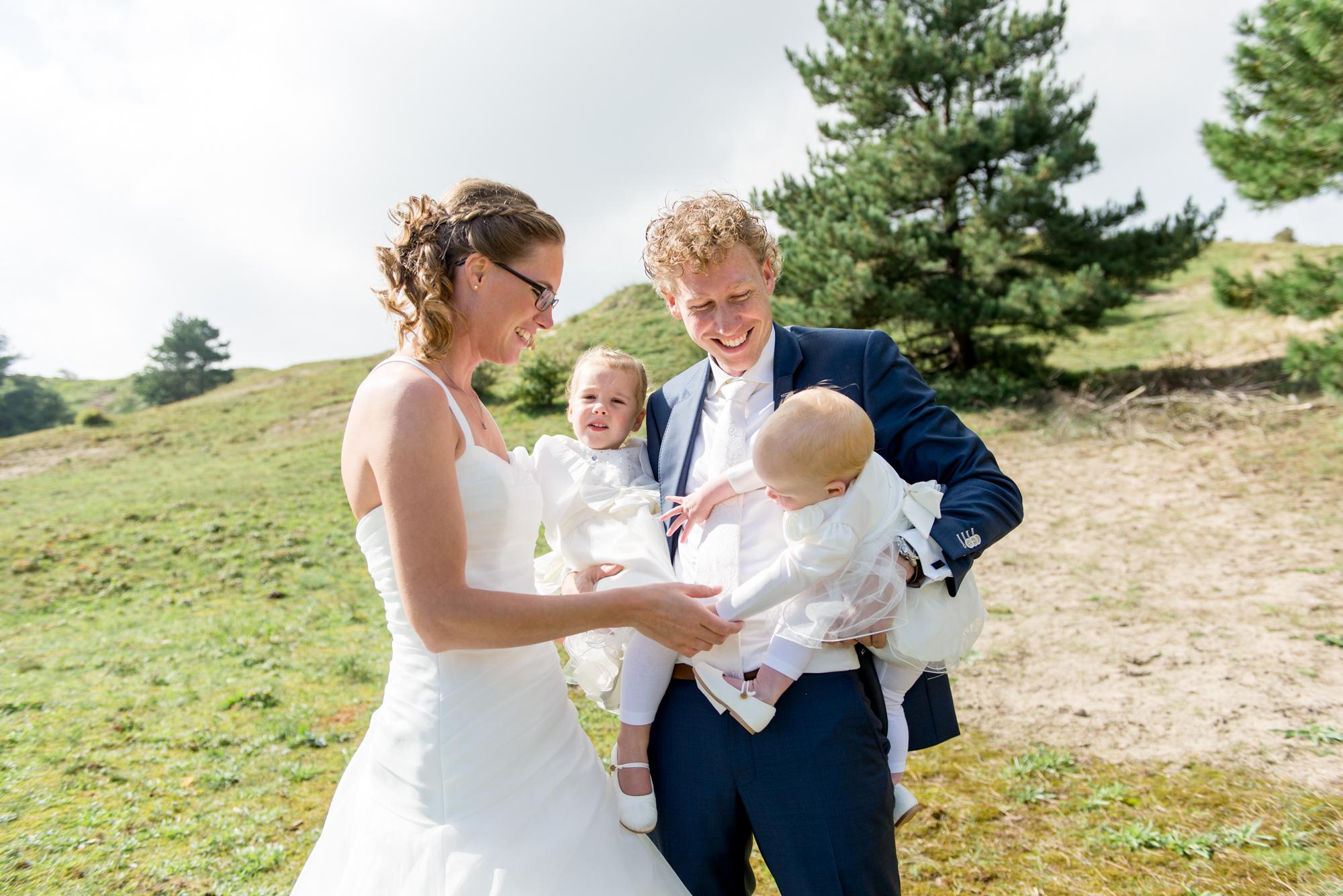 bruidsfotografie-Heiloo-Castricum-aan-zee-Liesbeth-en-Pieter-581