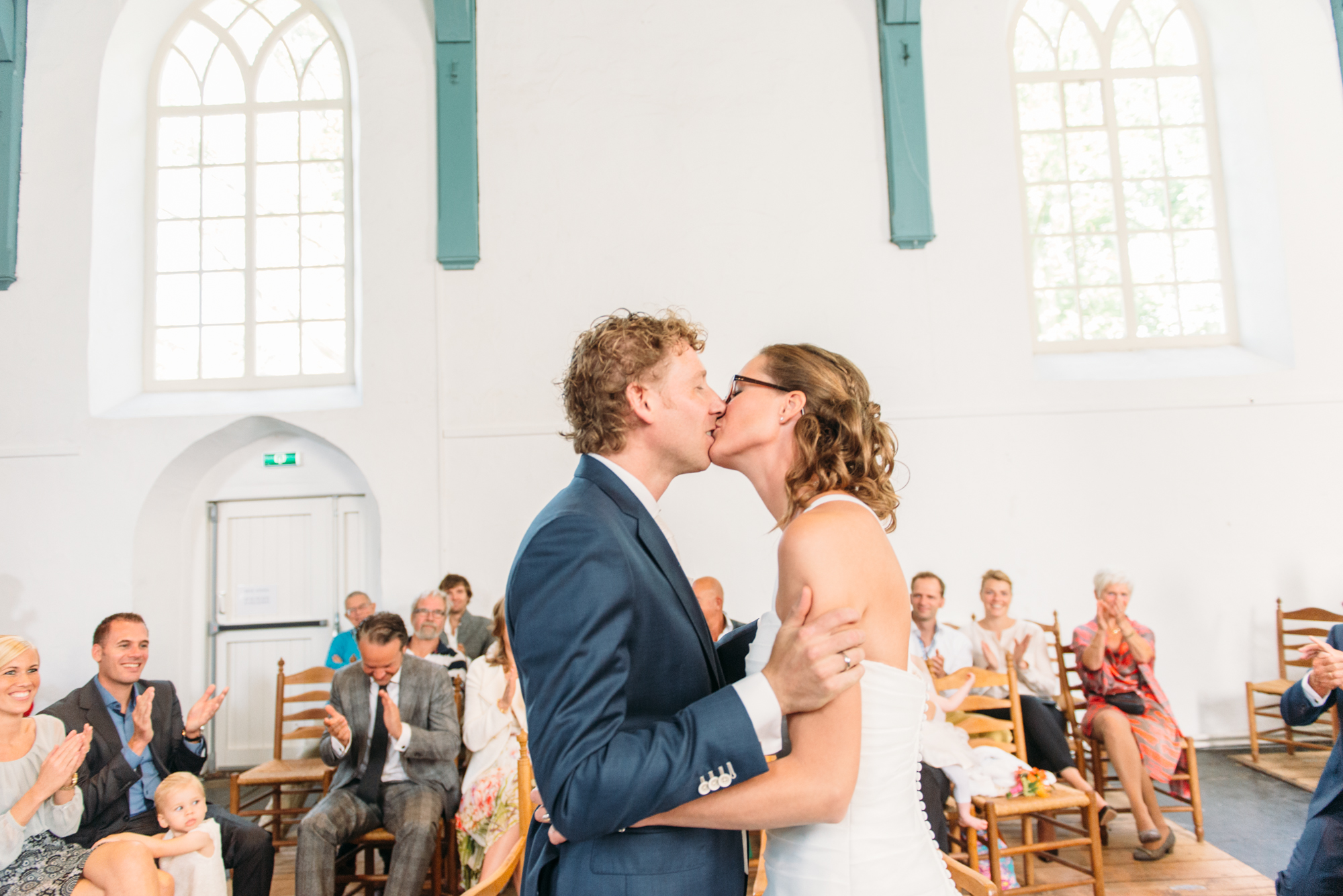 bruidsfotografie-Heiloo-Castricum-aan-zee-Liesbeth-en-Pieter-890