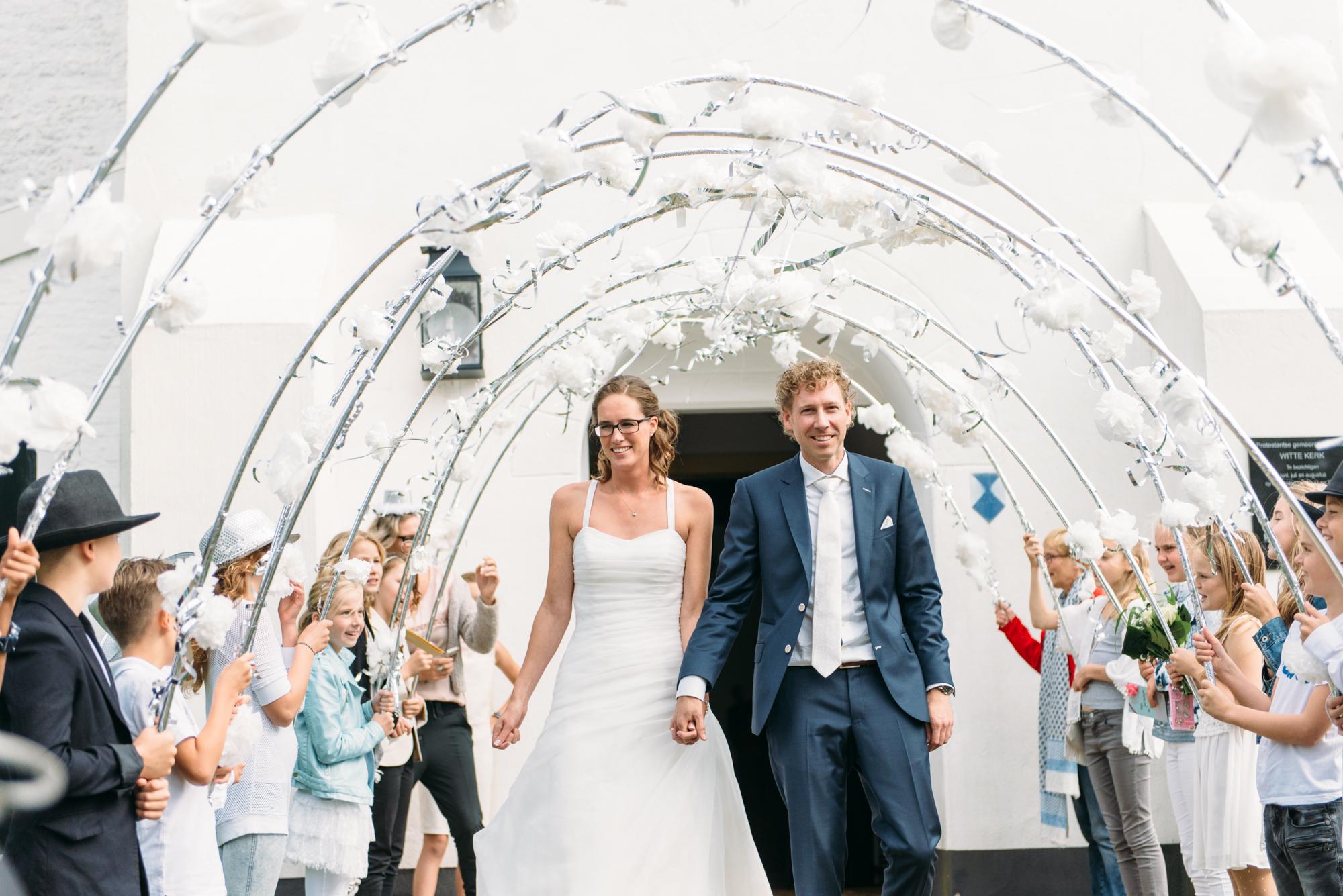 bruidsfotografie-Heiloo-Castricum-aan-zee-Liesbeth-en-Pieter-962