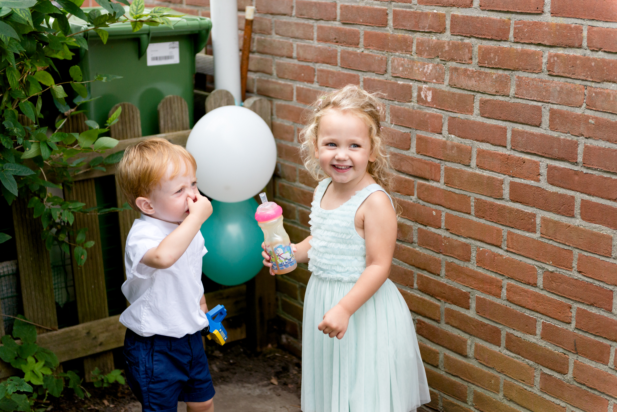 bruidsfotografie-Alkmaar-castricum-zeezicht-jeff-en-esmee-105
