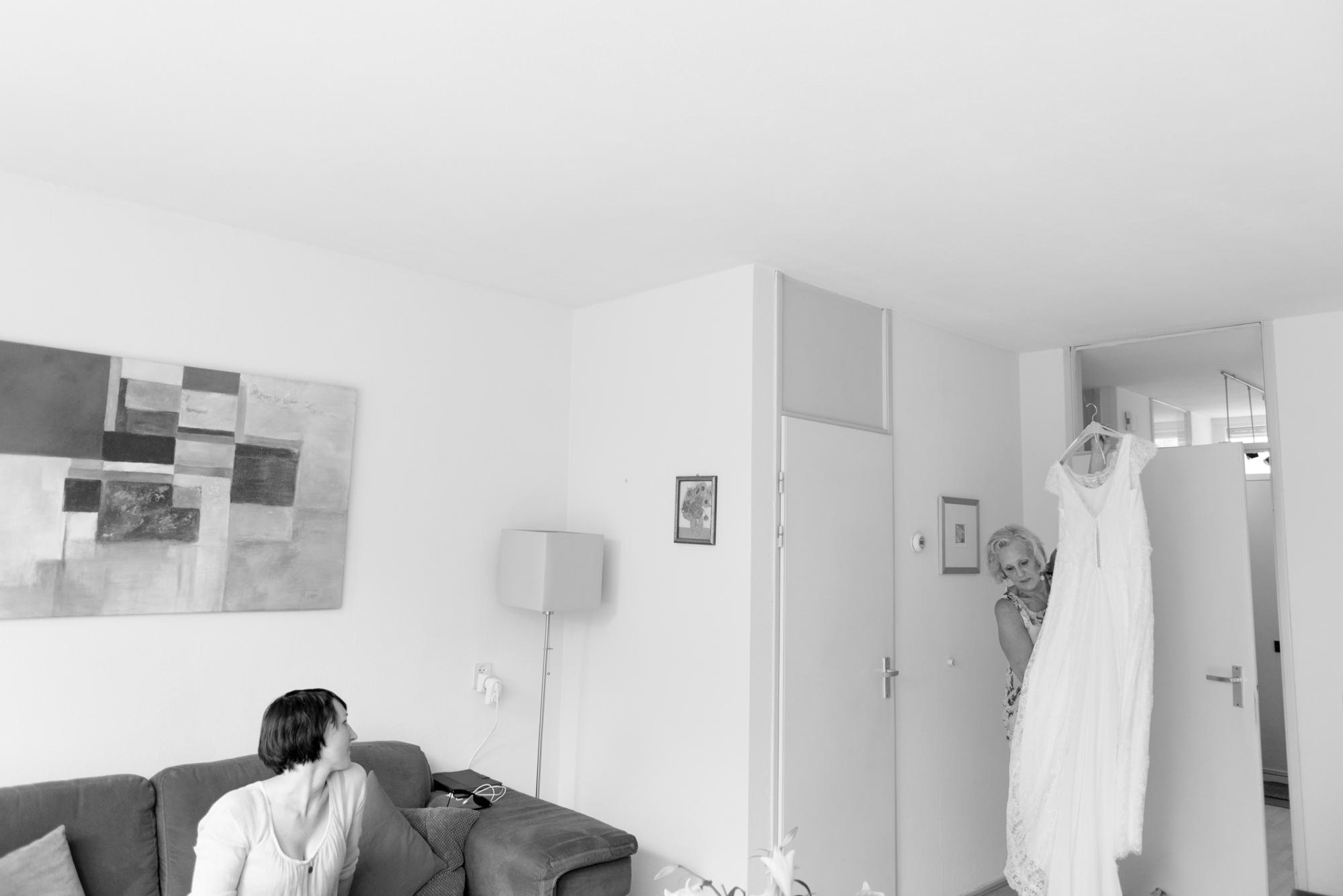 bruidsfotografie-Alkmaar-castricum-zeezicht-jeff-en-esmee-2