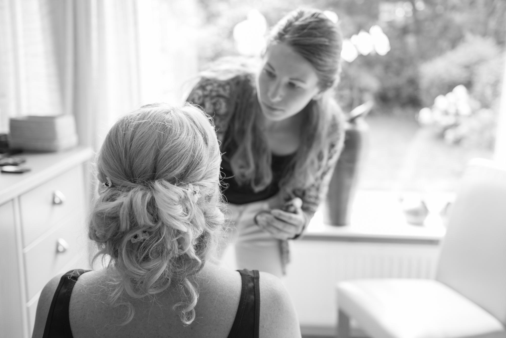 bruidsfotografie-Alkmaar-castricum-zeezicht-jeff-en-esmee-29