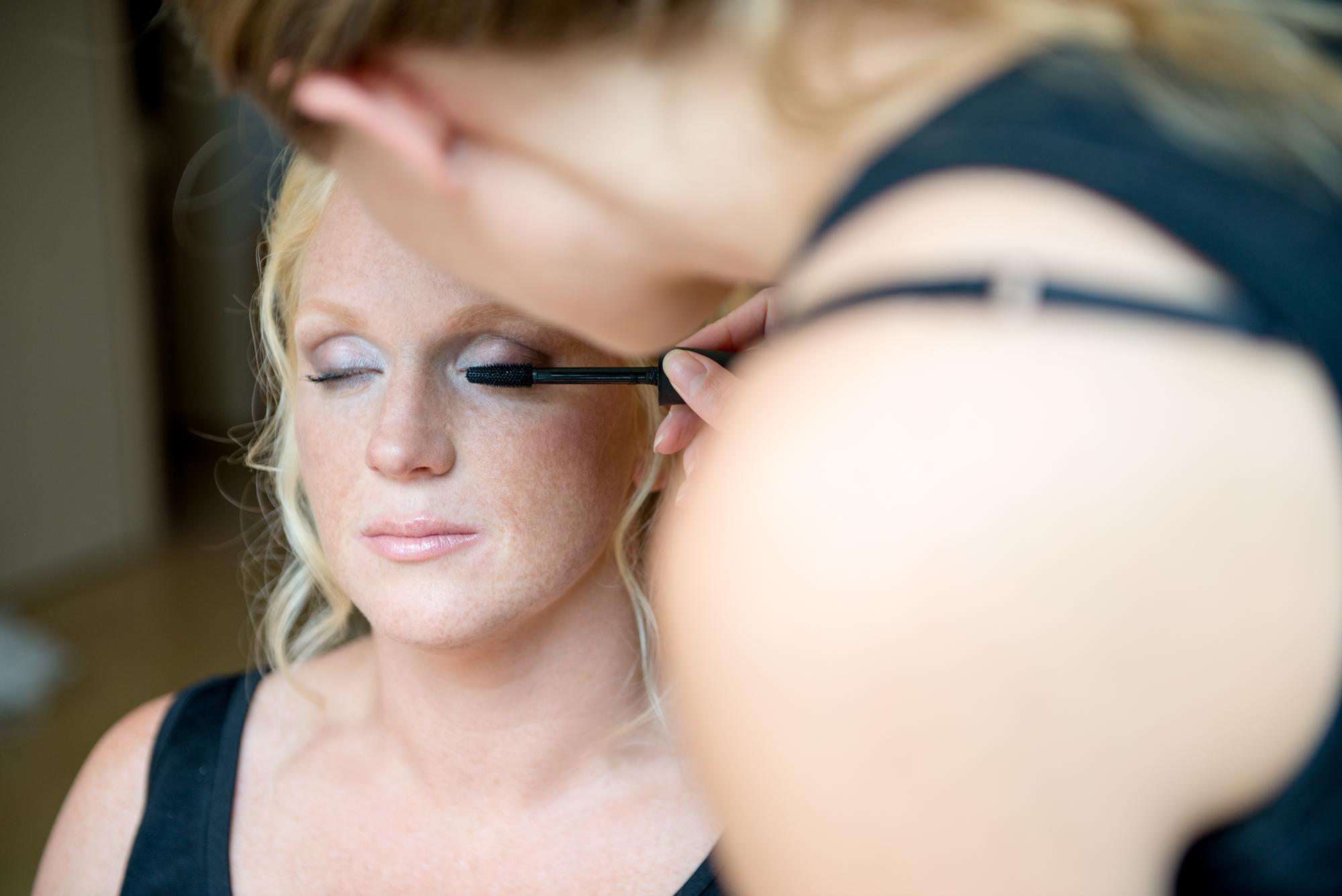 bruidsfotografie-Alkmaar-castricum-zeezicht-jeff-en-esmee-34