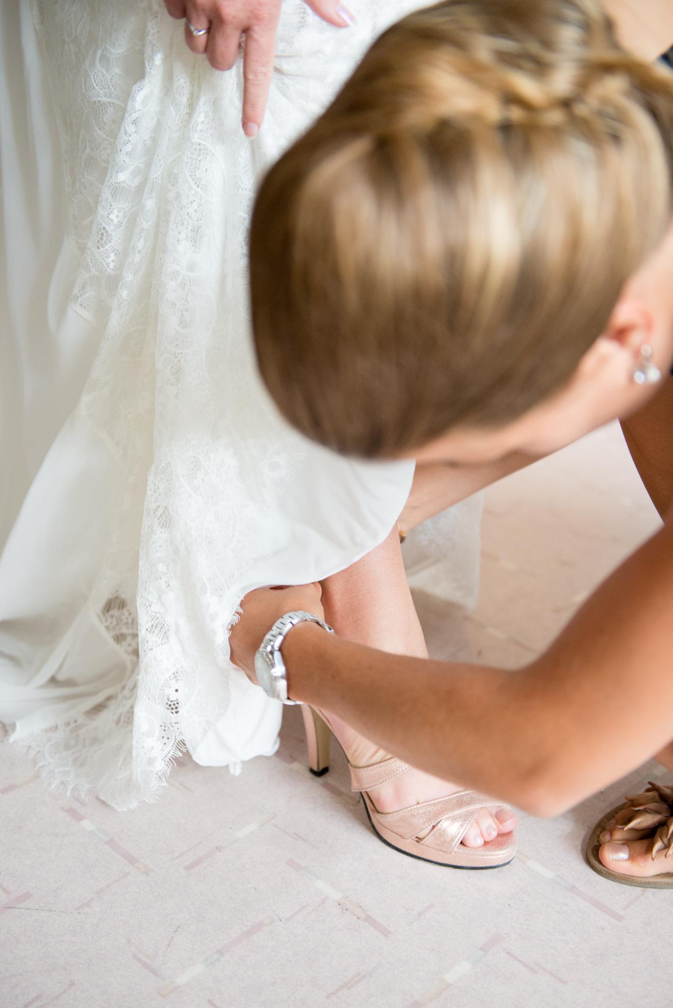 bruidsfotografie-Alkmaar-castricum-zeezicht-jeff-en-esmee-56