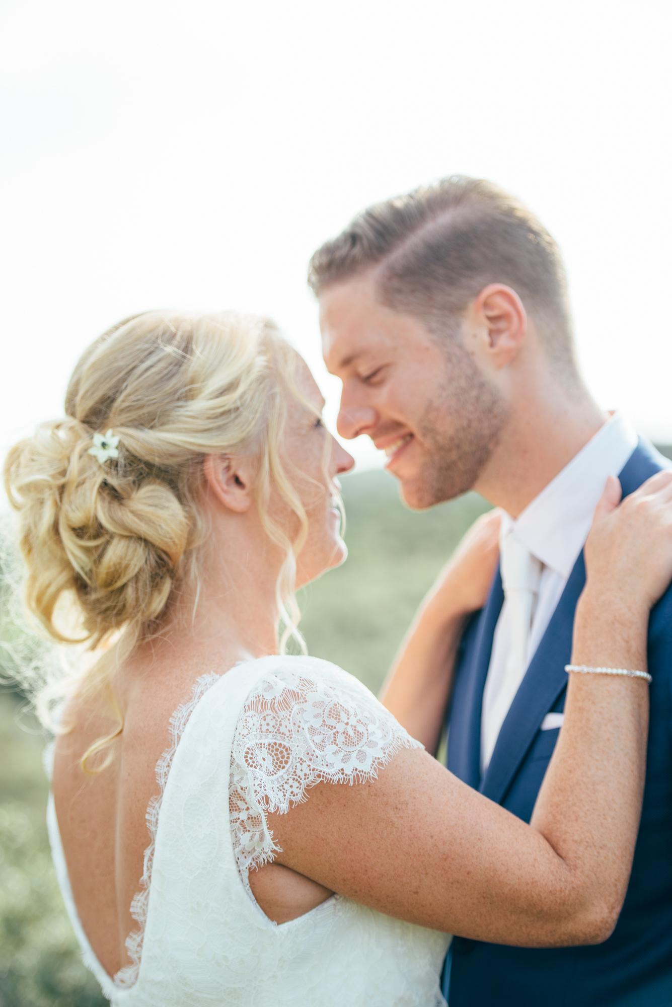 bruidsfotografie-castricum-aan-zee-56