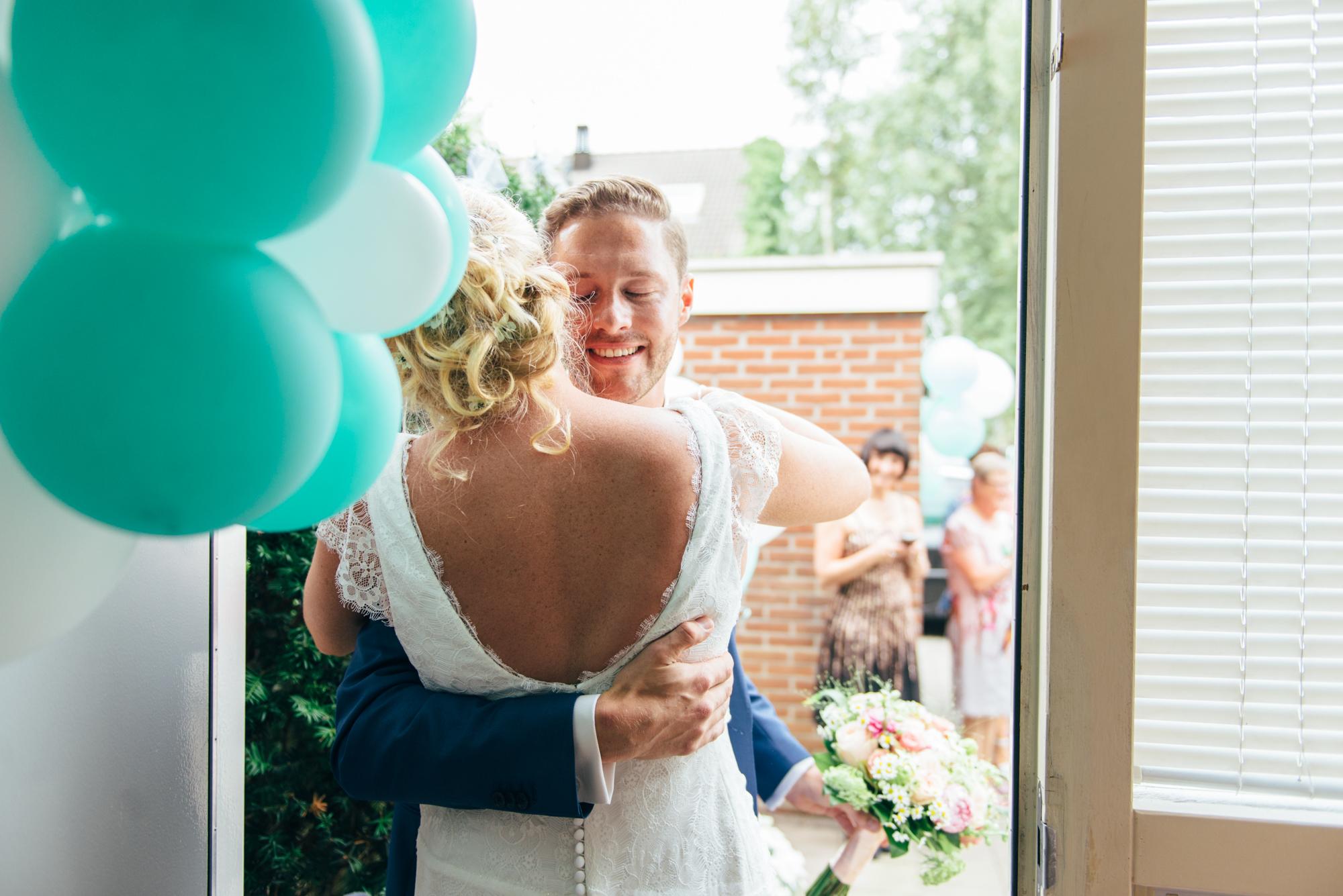 bruidsfotografie-Castricum-aan-zee-Esmee-en-Jeff-1