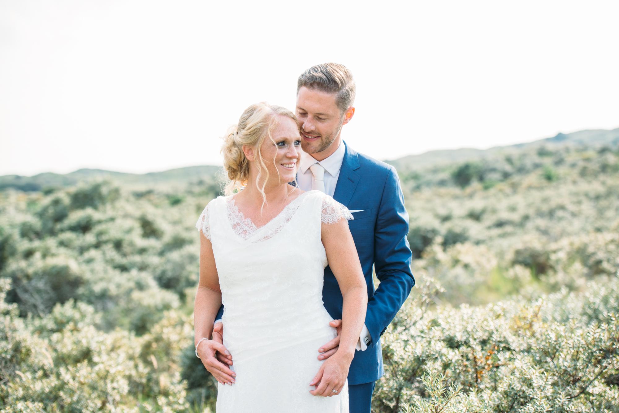 bruidsfotografie-Castricum-aan-zee-Esmee-en-Jeff-23