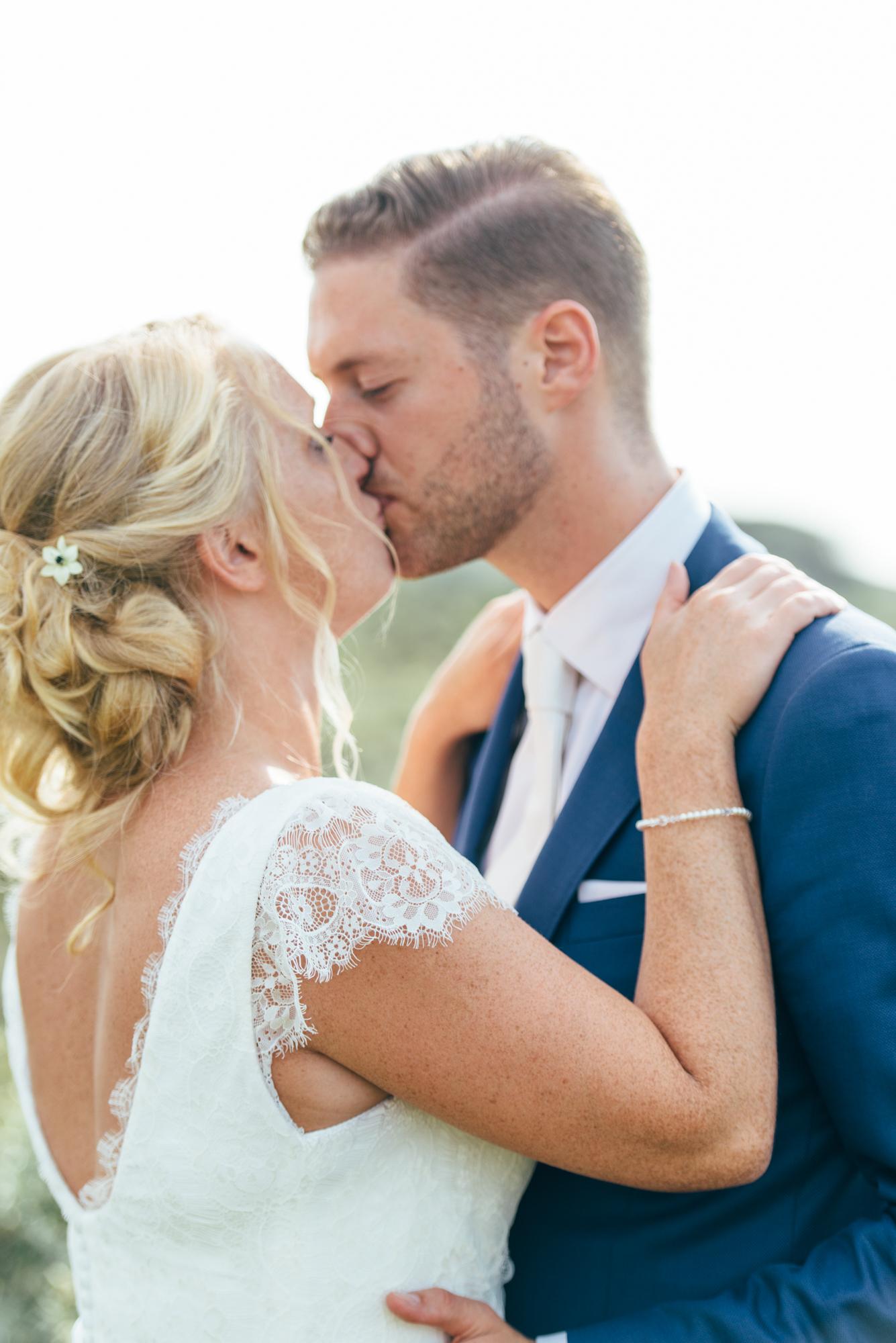 bruidsfotografie-Castricum-aan-zee-Esmee-en-Jeff-27