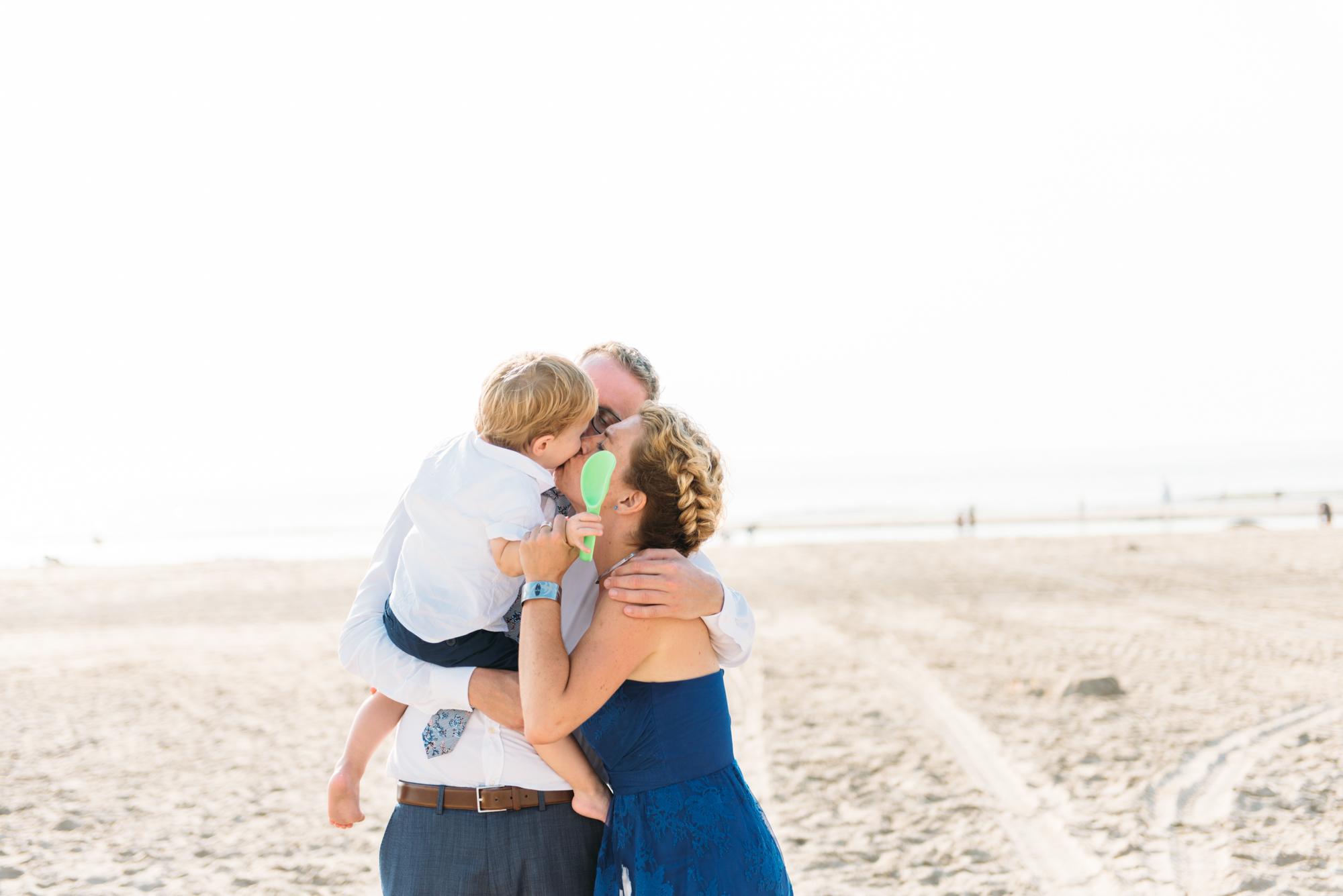 bruidsfotografie-Castricum-aan-zee-Esmee-en-Jeff-39