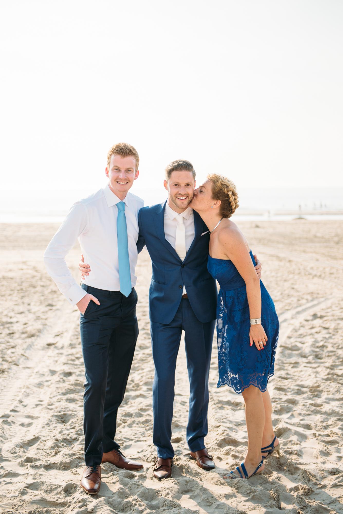 bruidsfotografie-Castricum-aan-zee-Esmee-en-Jeff-46