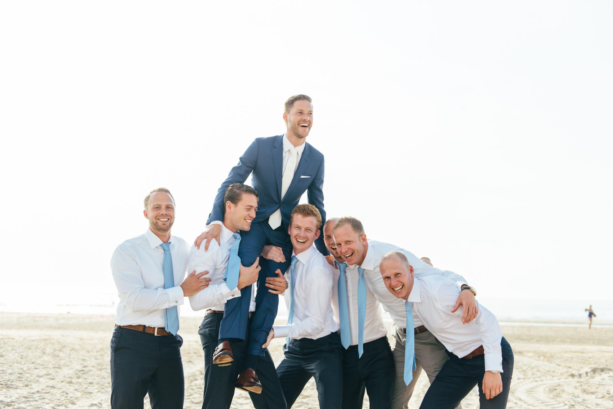 bruidsfotografie-Castricum-aan-zee-Esmee-en-Jeff-48