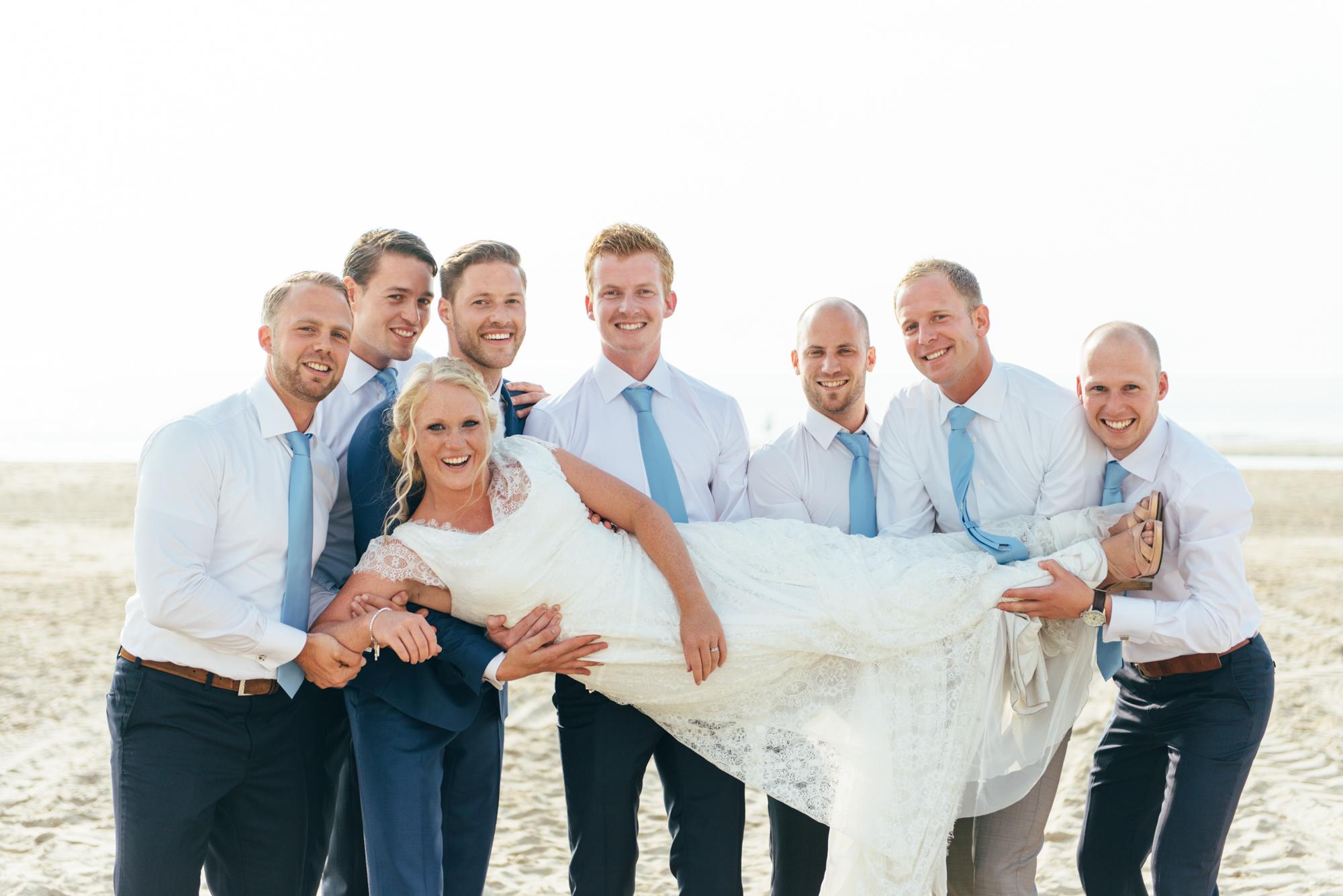 bruidsfotografie-Castricum-aan-zee-Esmee-en-Jeff-49