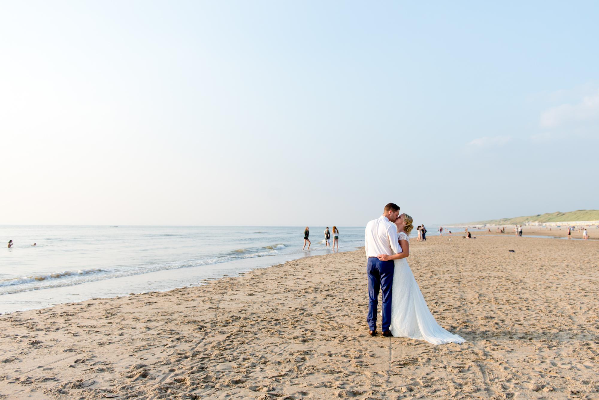 bruidsfotografie-Castricum-aan-zee-Esmee-en-Jeff-51