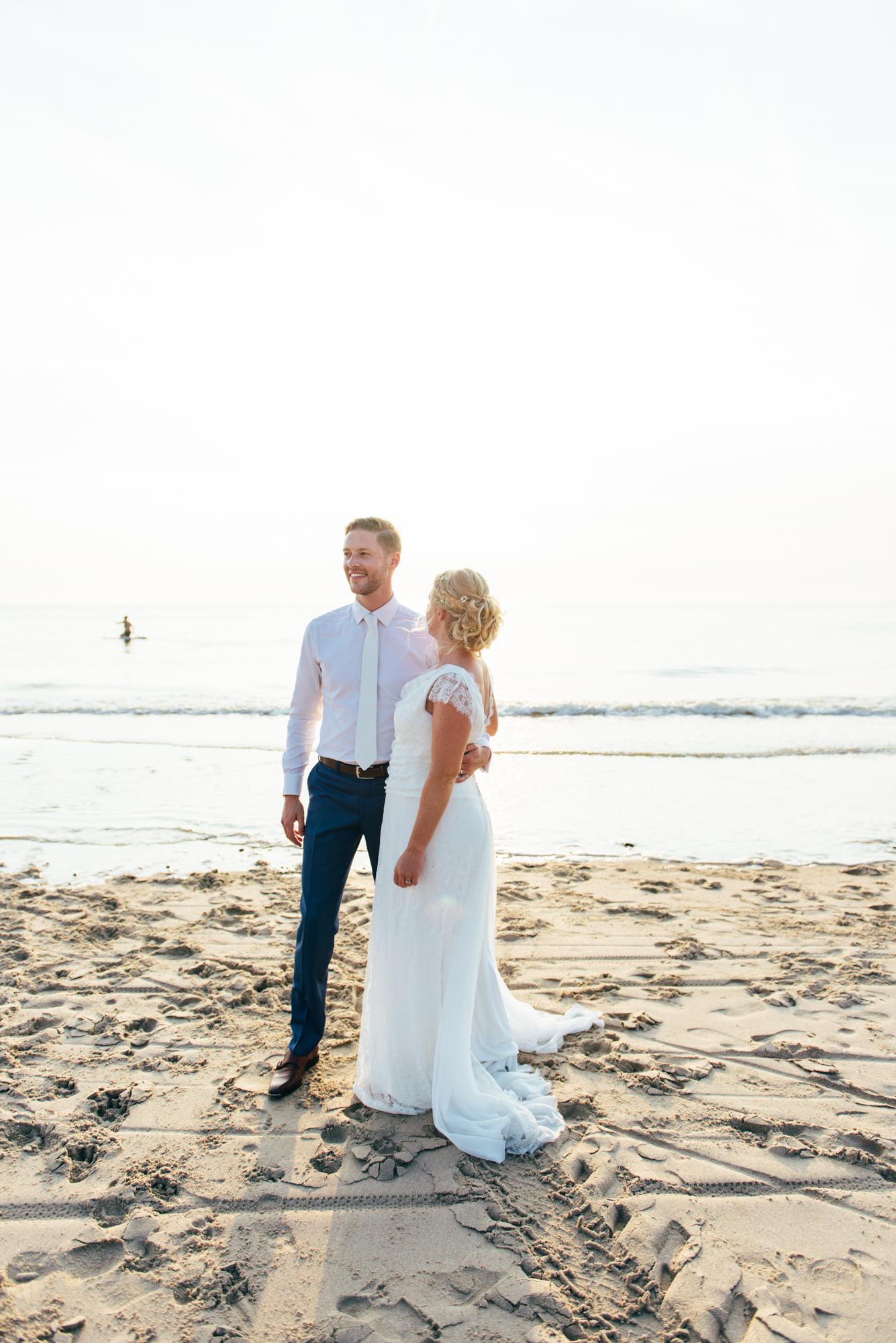 bruidsfotografie-Castricum-aan-zee-Esmee-en-Jeff-52