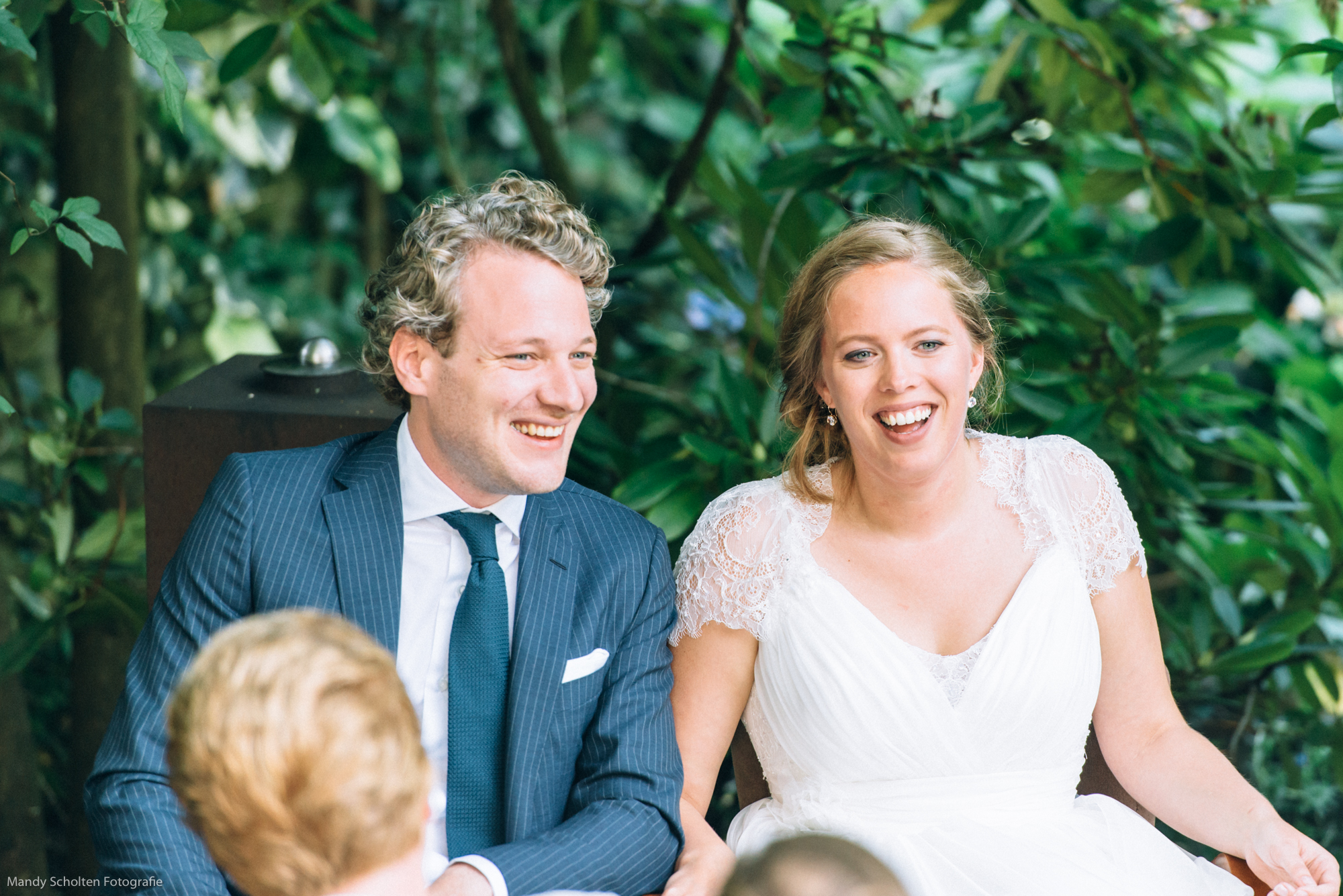 bruidsfotografie-de-Harmonie-Rotterdam-1058