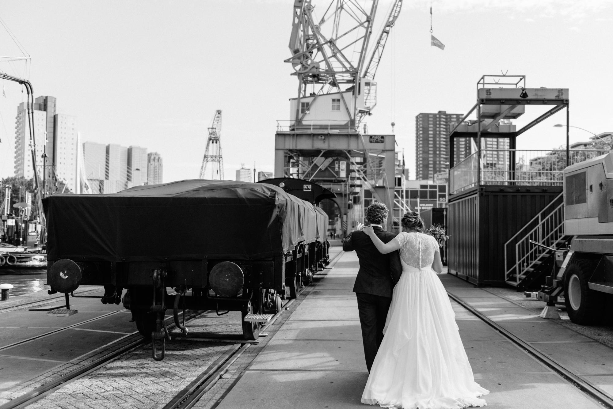 bruidsfotografie-de-Harmonie-Rotterdam-1106