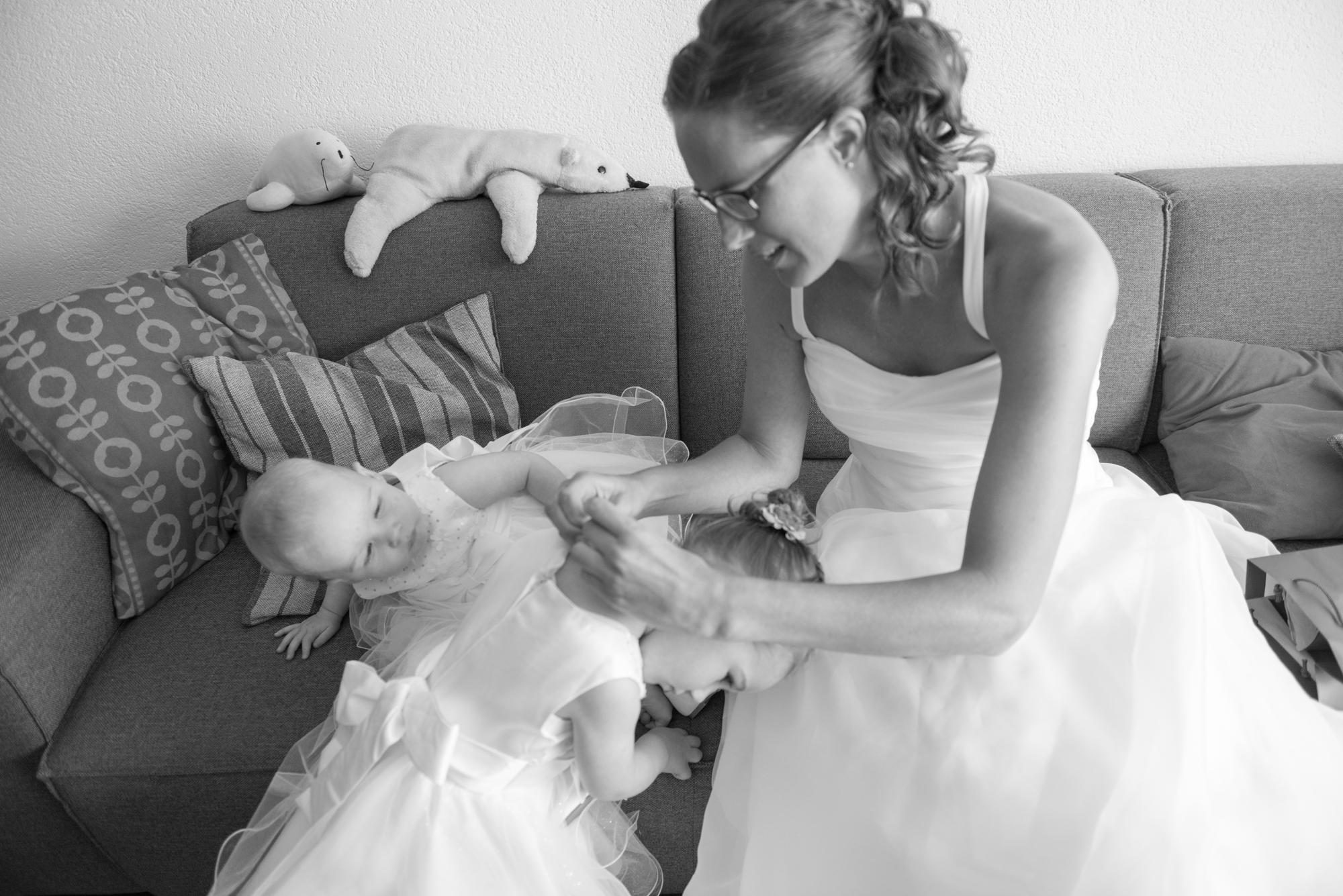 bruidsfotografie-Heiloo-Castricum-aan-zee-Liesbeth-en-Pieter-42