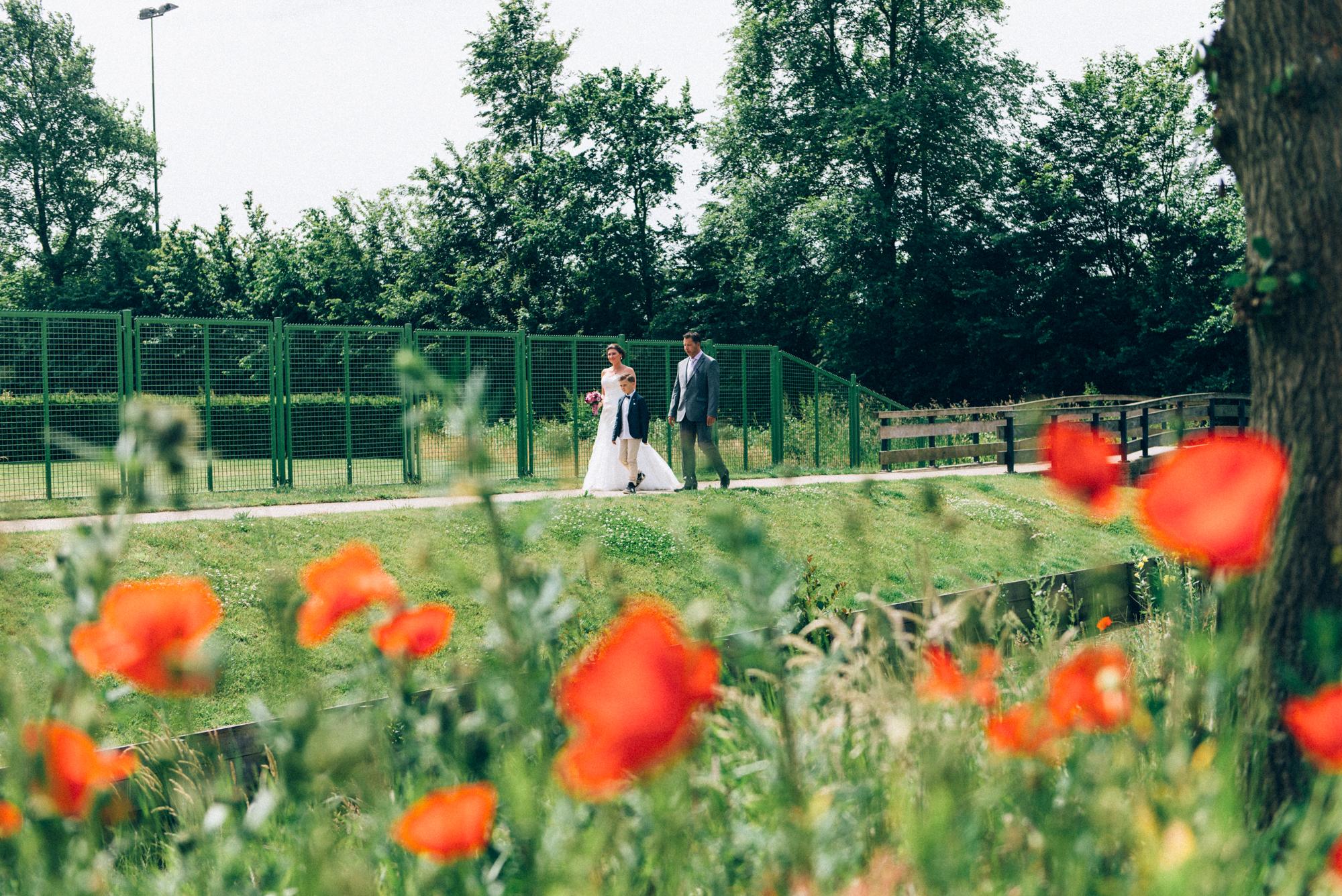 Bruidsfotografie-Kasteel-Assumburg-Heemskerk-10