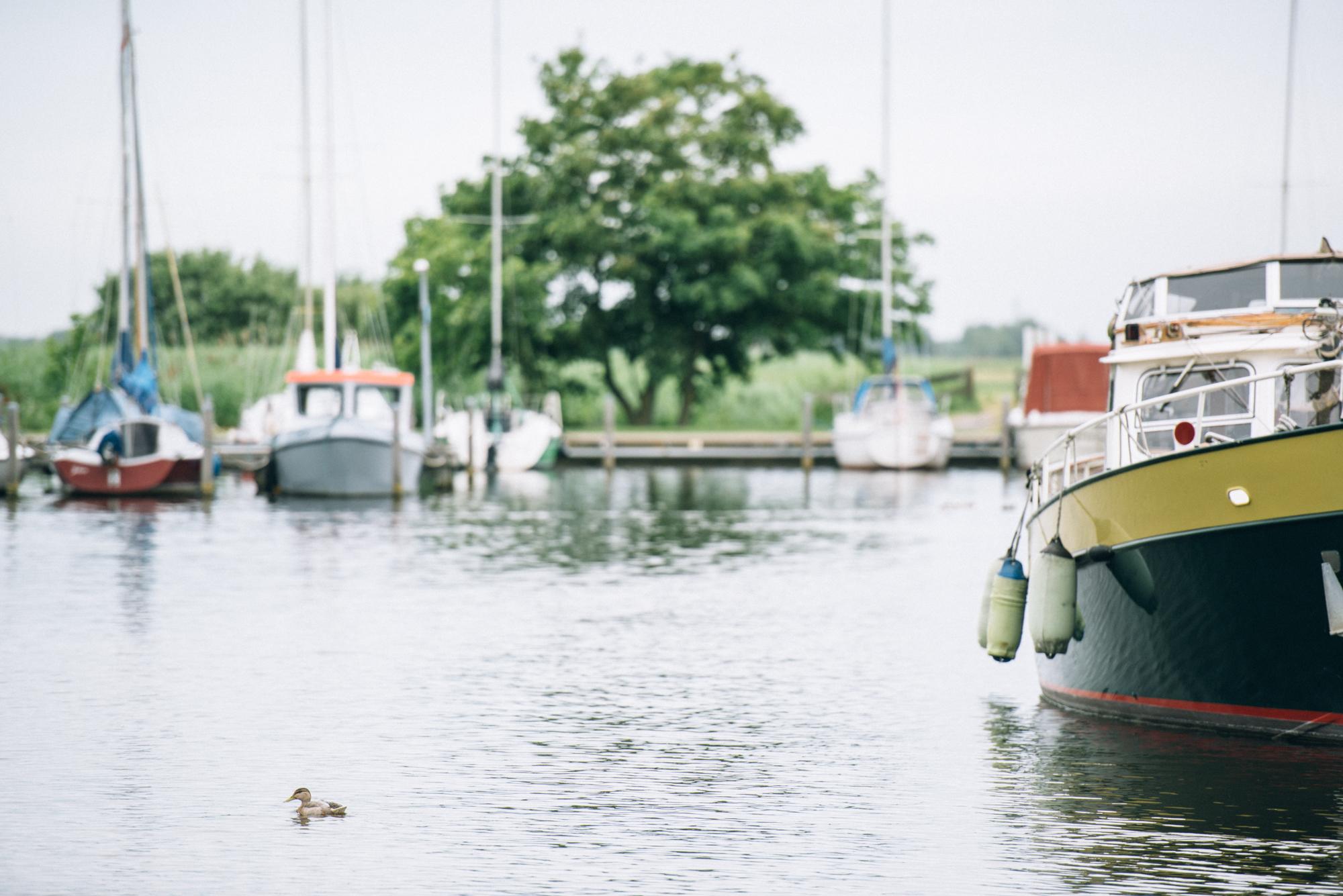 Bruidsfotografie-Kasteel-Assumburg-Heemskerk-110