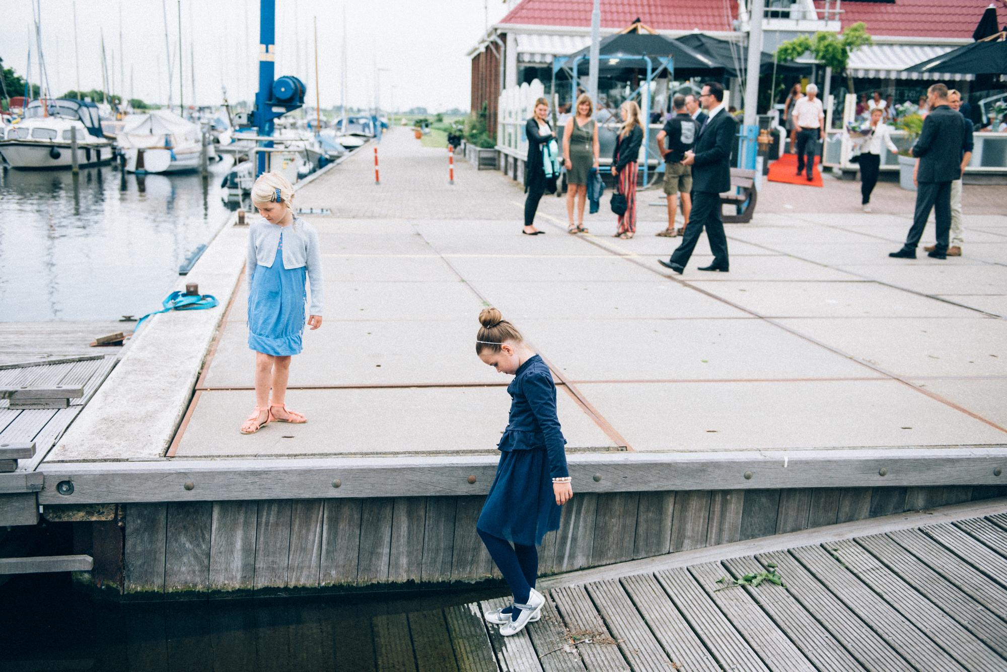 Bruidsfotografie-Kasteel-Assumburg-Heemskerk-115