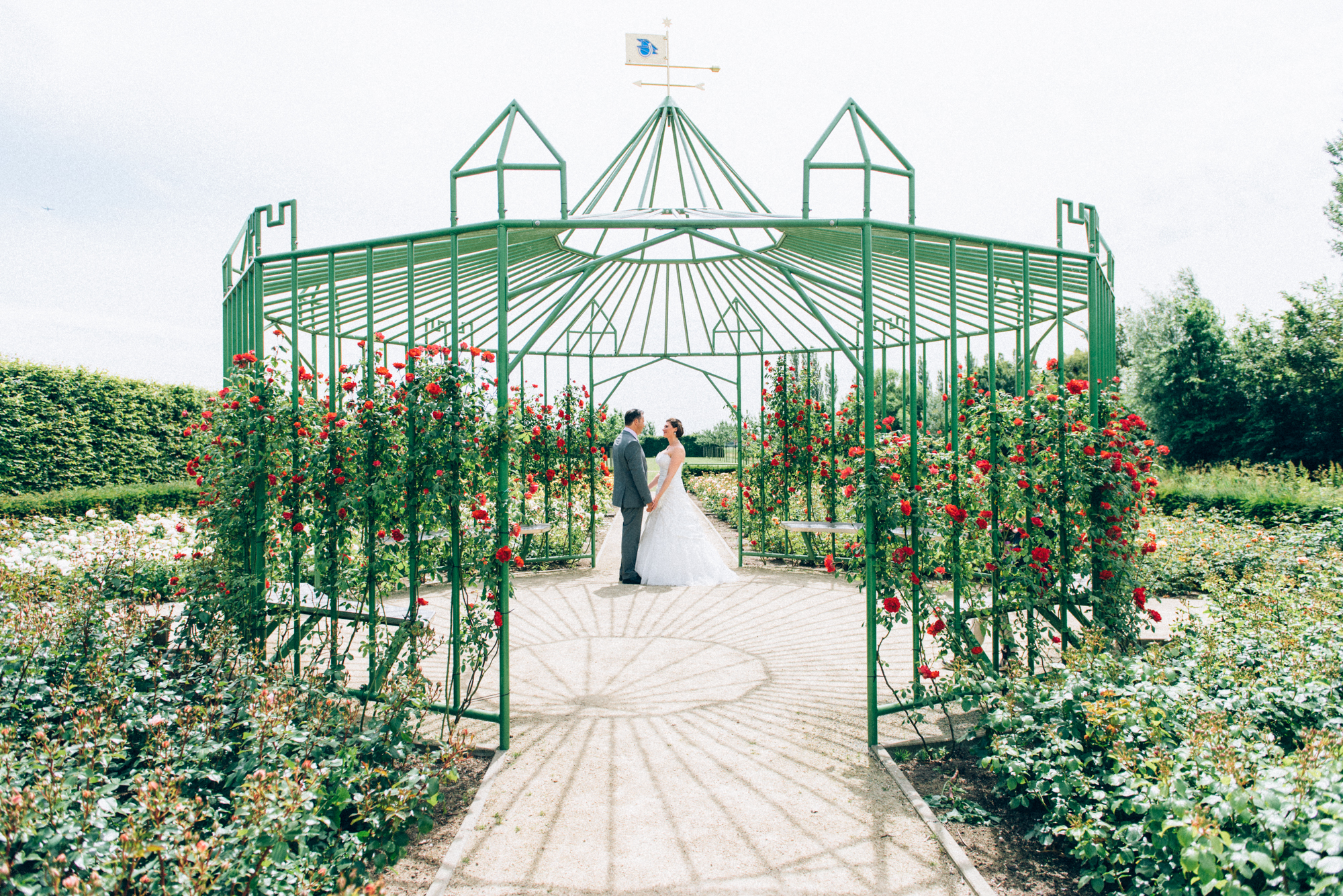 Bruidsfotografie-Kasteel-Assumburg-Heemskerk-16