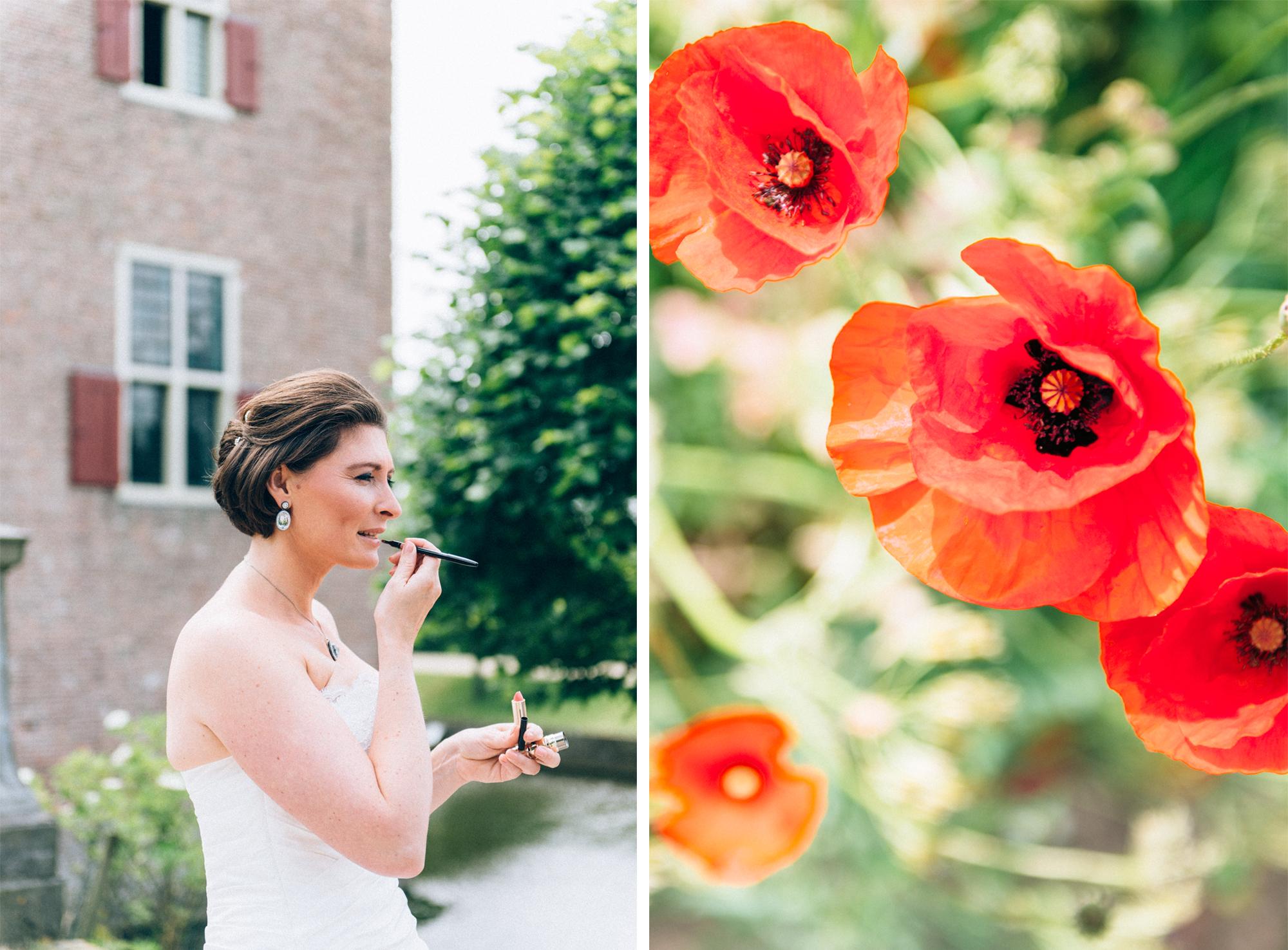 Bruidsfotografie-Kasteel-Assumburg-Heemskerk-205