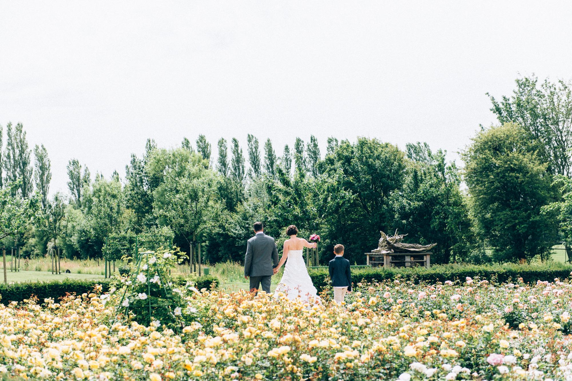 Bruidsfotografie-Kasteel-Assumburg-Heemskerk-21