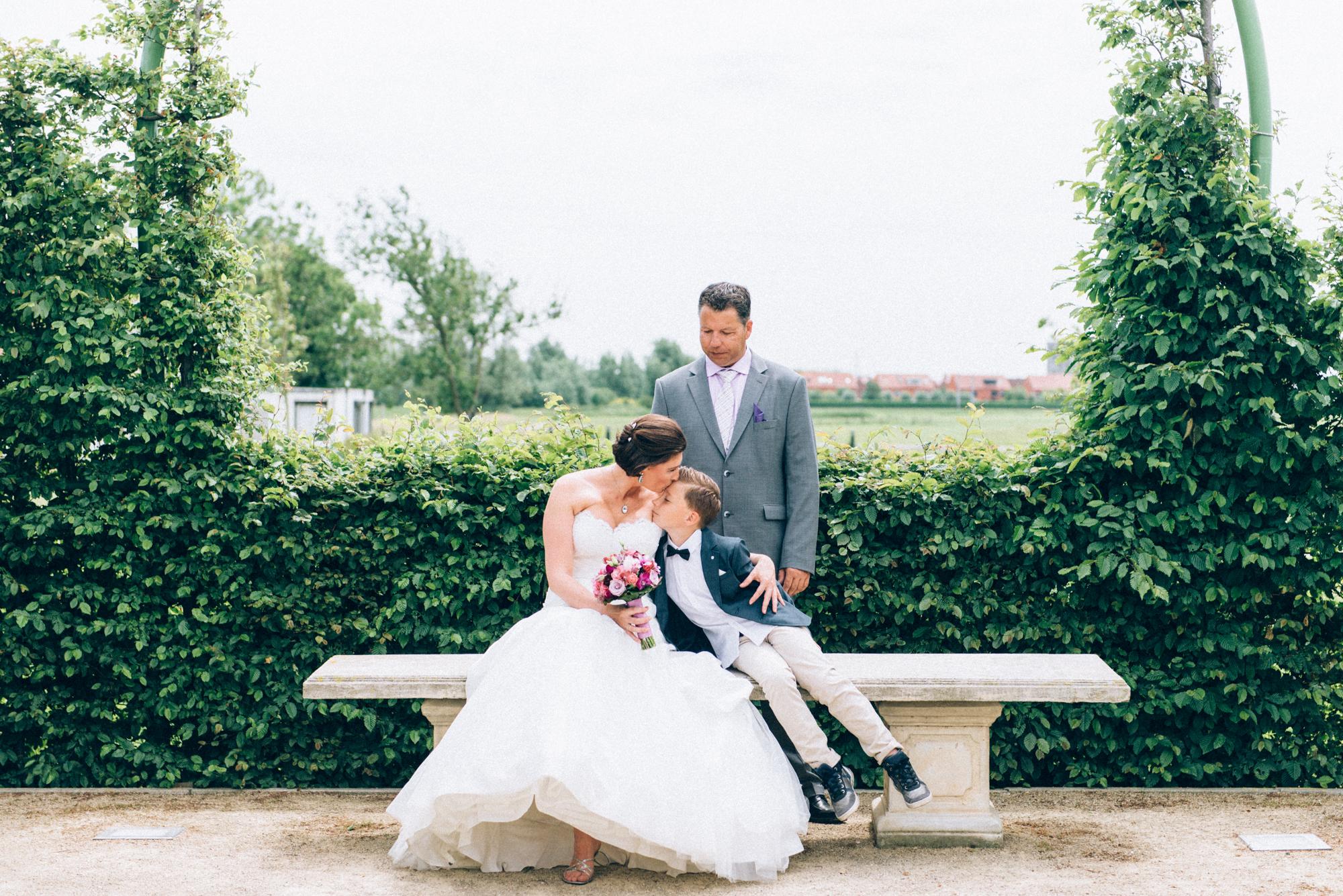 Bruidsfotografie-Kasteel-Assumburg-Heemskerk-30