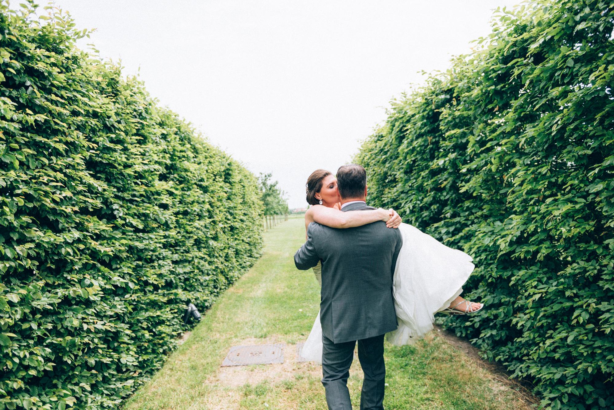 Bruidsfotografie-Kasteel-Assumburg-Heemskerk-44
