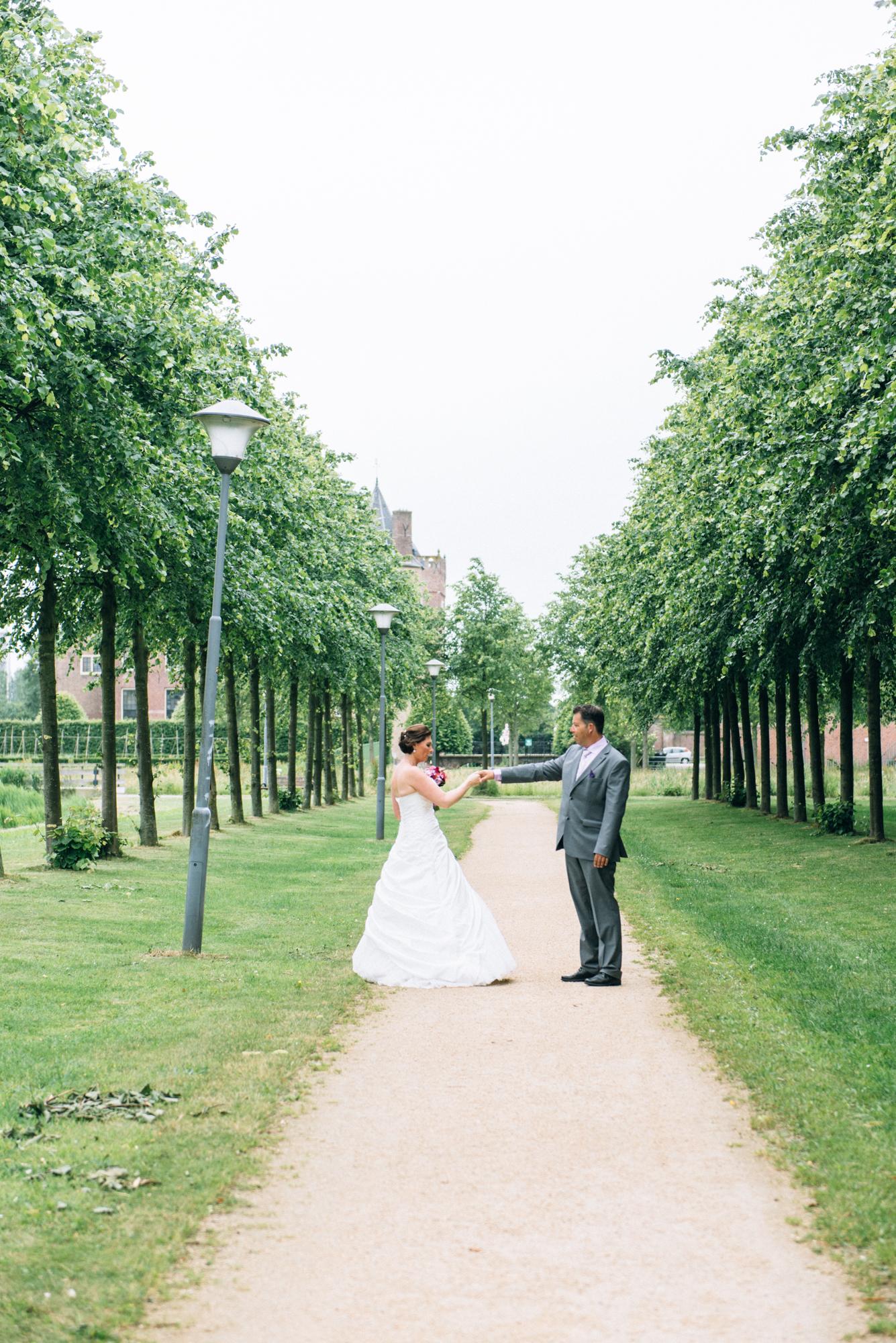 Bruidsfotografie-Kasteel-Assumburg-Heemskerk-64