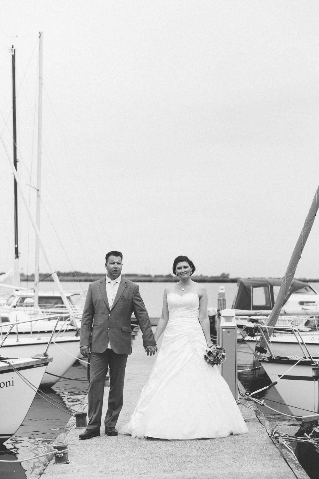 Bruidsfotografie-Kasteel-Assumburg-Heemskerk-83