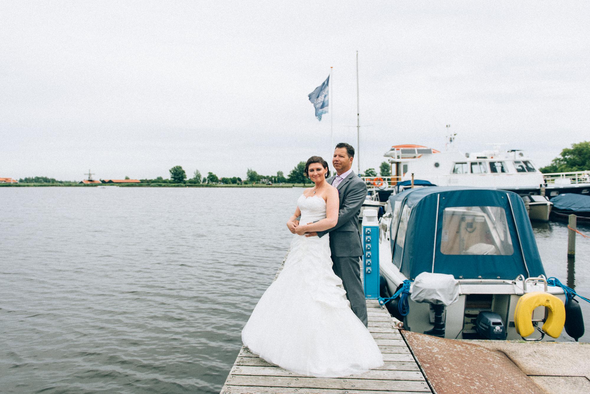 Bruidsfotografie-Kasteel-Assumburg-Heemskerk-96