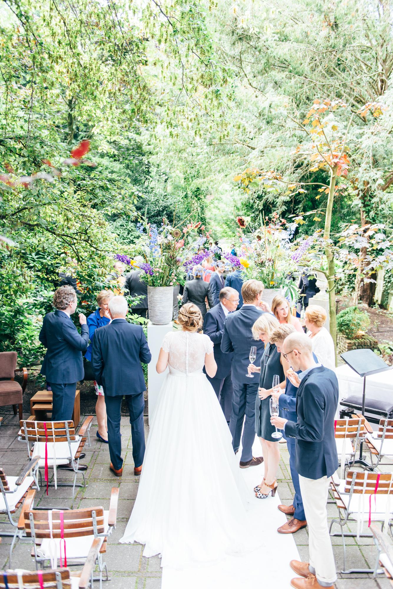 bruiloft-de-harmonie-rotterdam-149