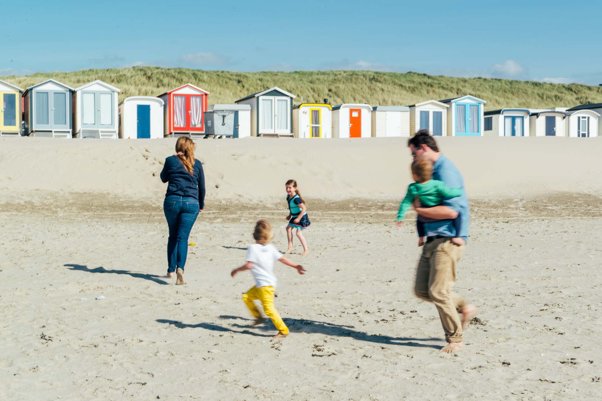 familie-fotoshoot-Wijk-aan-Zee-2