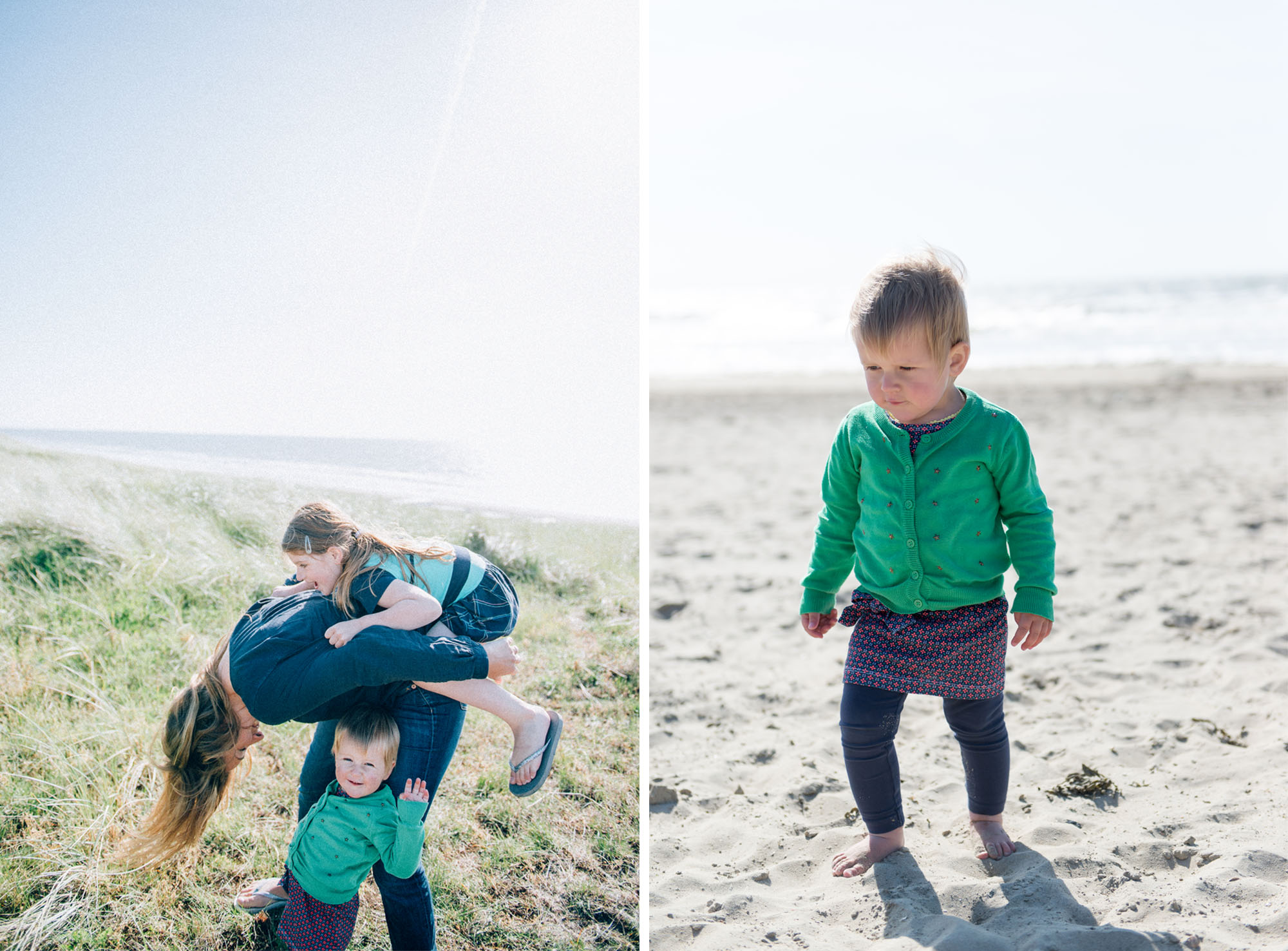 familie-fotoshoot-wijk-aan-zee-201