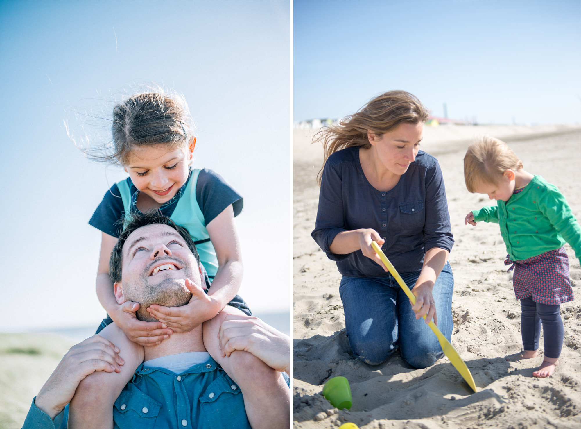 familie-fotoshoot-wijk-aan-zee-202